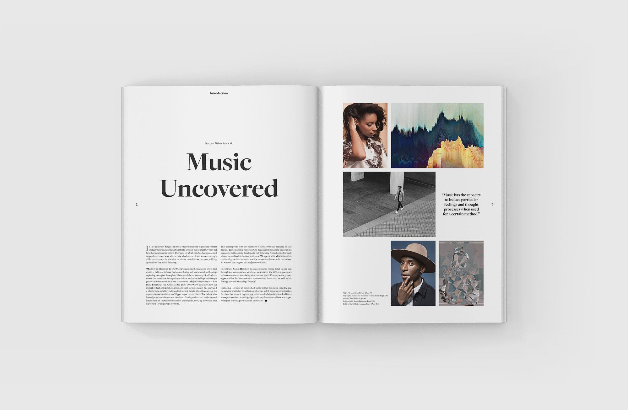 jungle-magazine-01-6.jpg