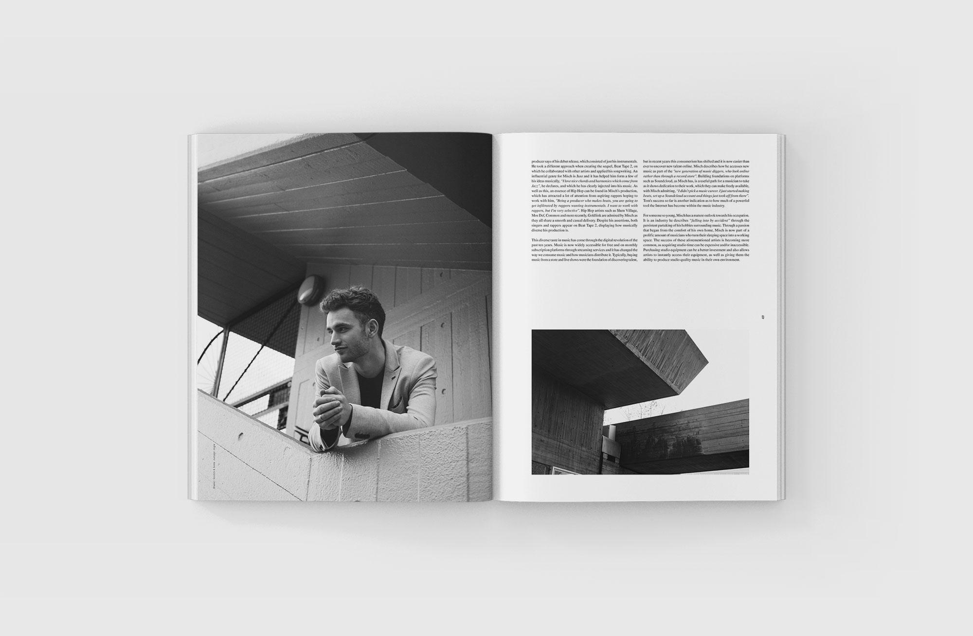 jungle-magazine-01-7.jpg