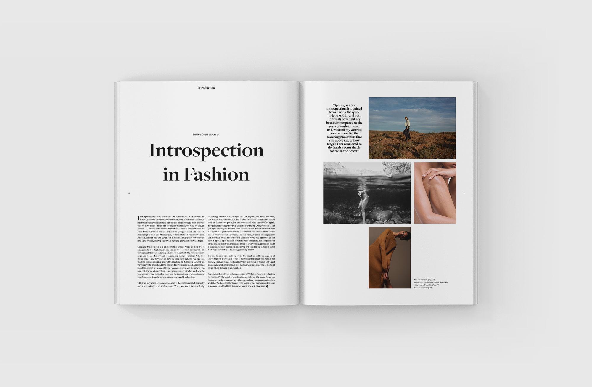 jungle-magazine-02-7.jpg
