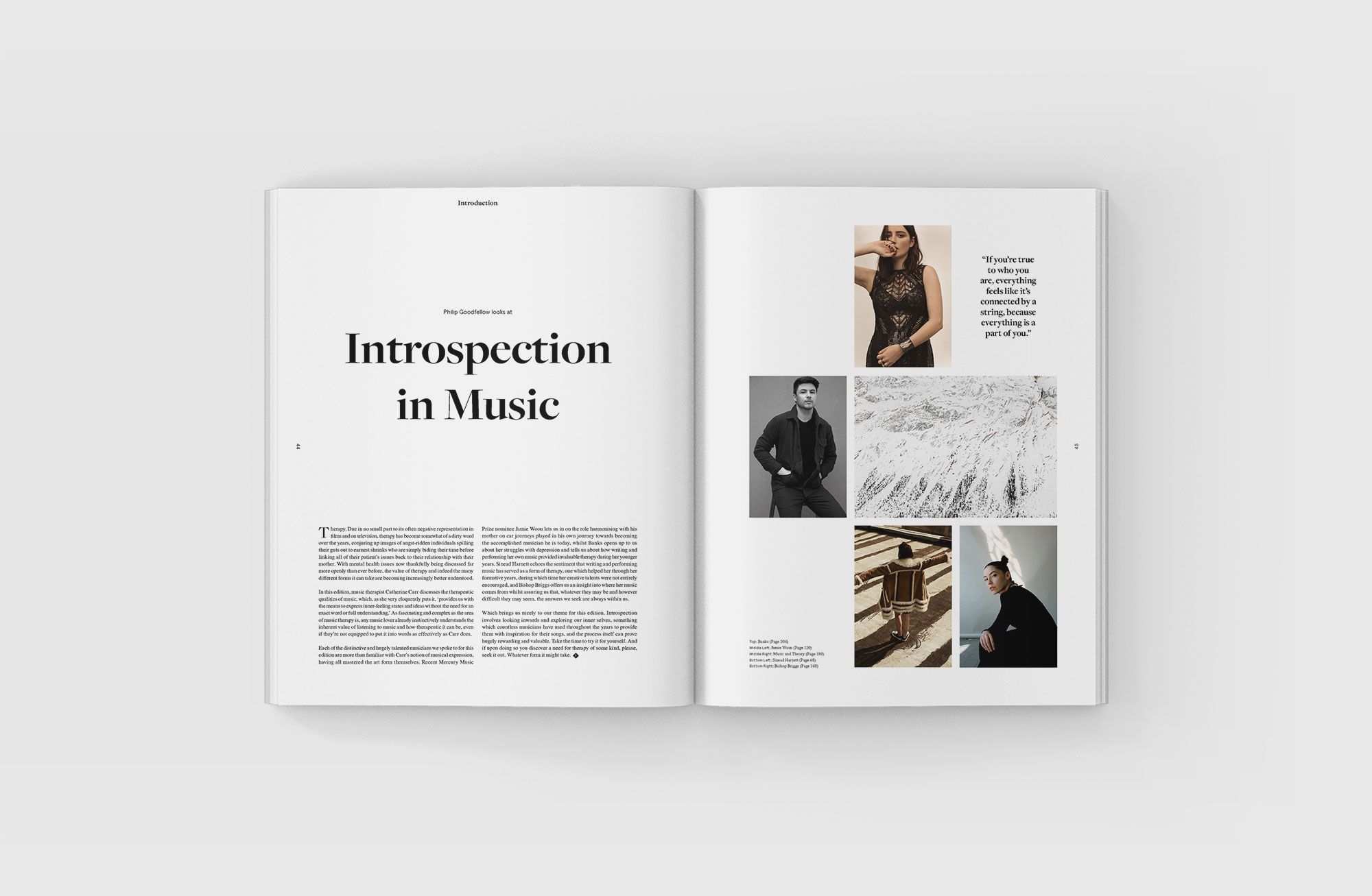 jungle-magazine-02-12.jpg