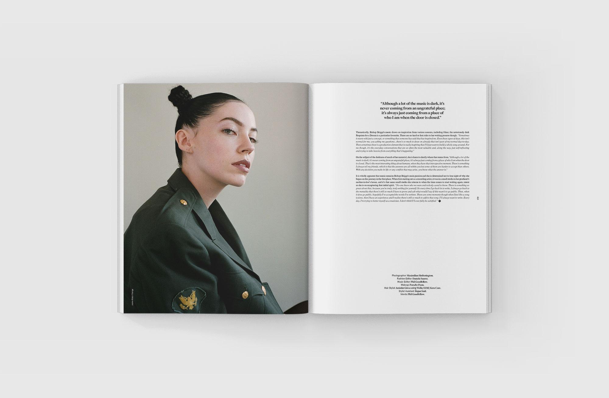 jungle-magazine-02-25.jpg