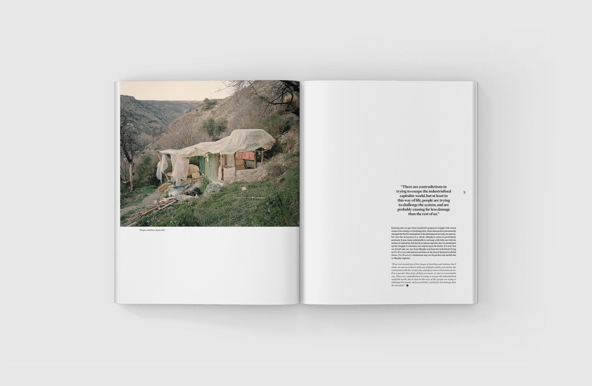 jungle-magazine-02-26.jpg