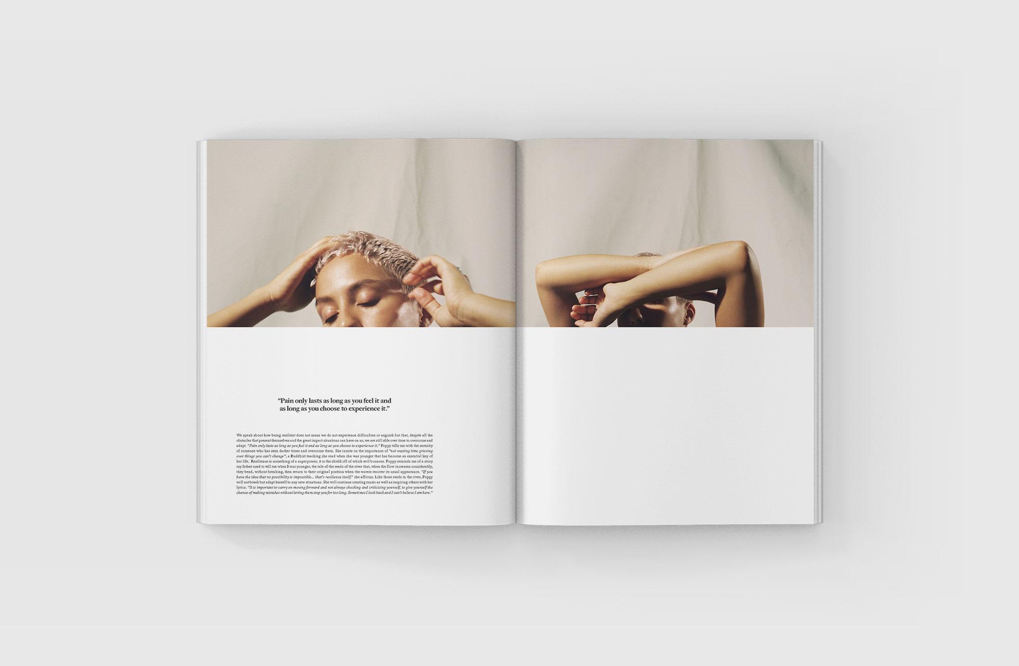 jungle-magazine-02-34.jpg
