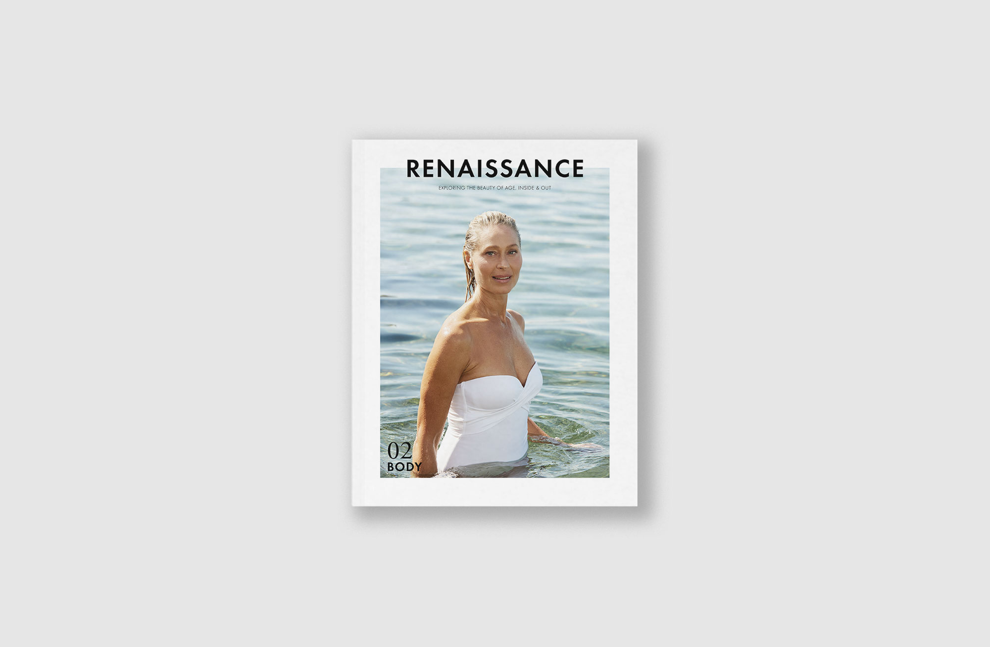 renaissance-02-1.jpg