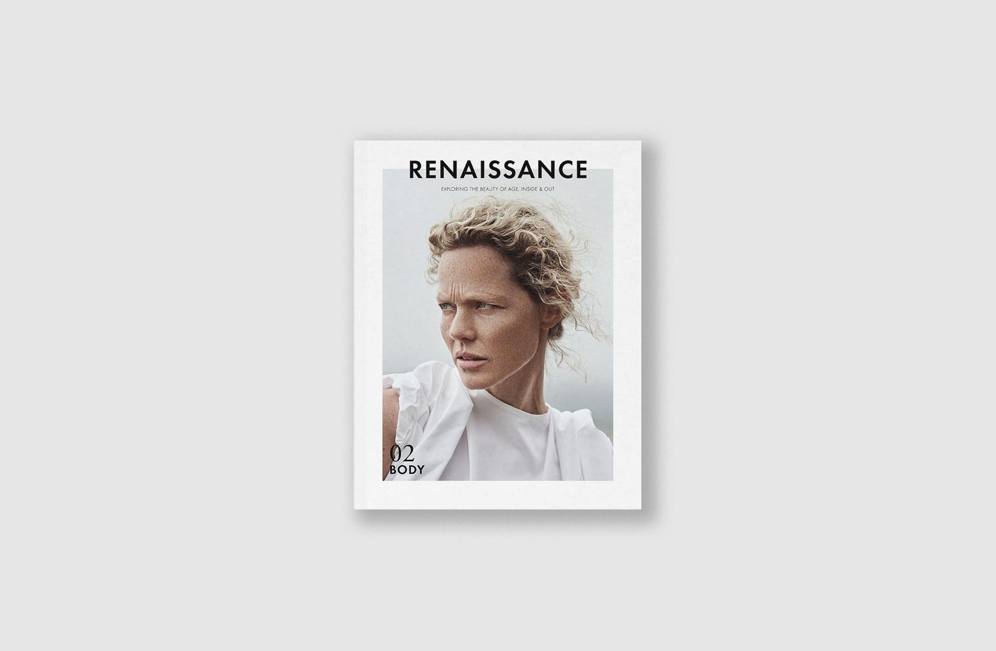 renaissance-02-3.jpg
