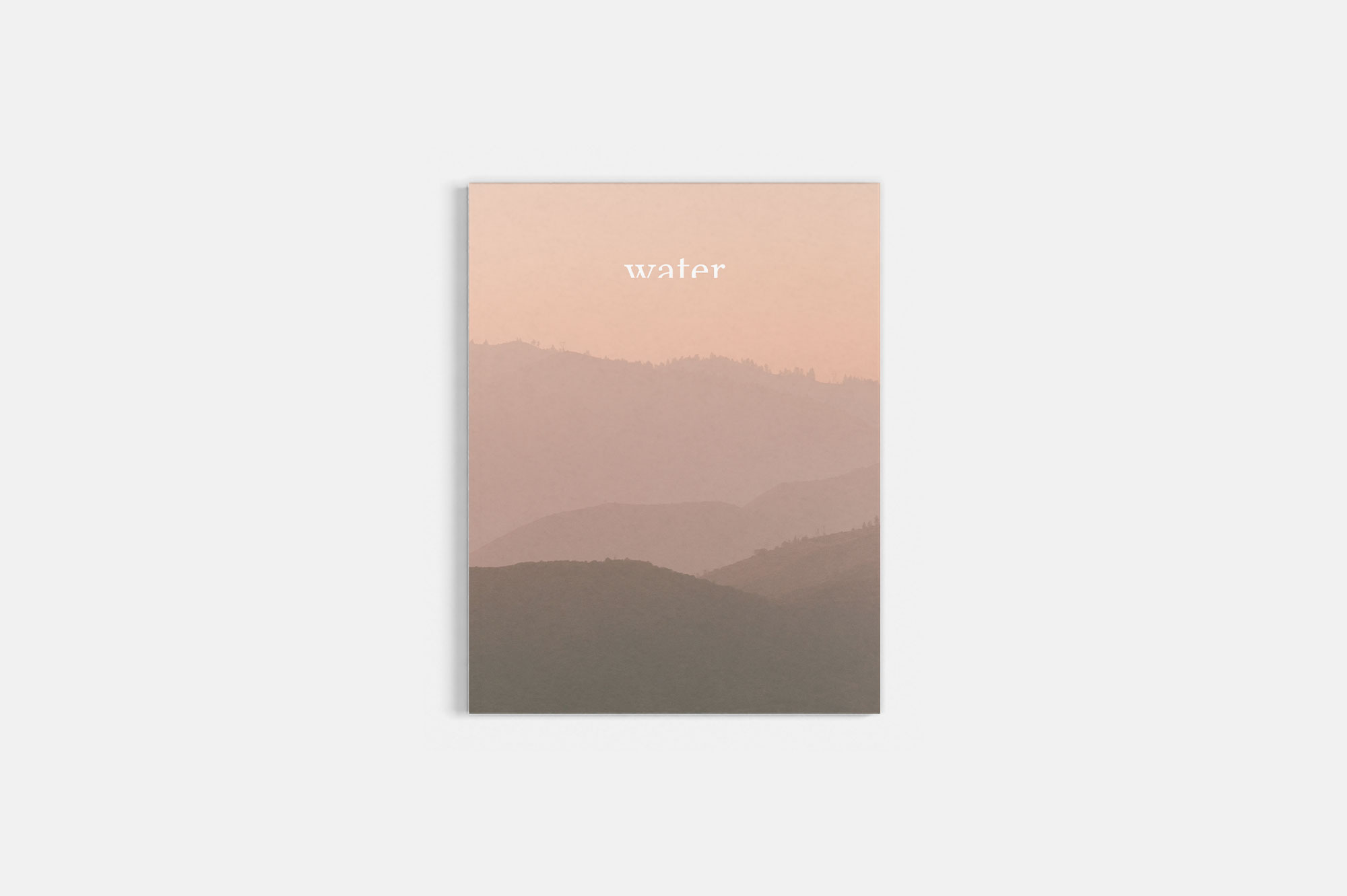 water-journal-volume-four-02.jpg