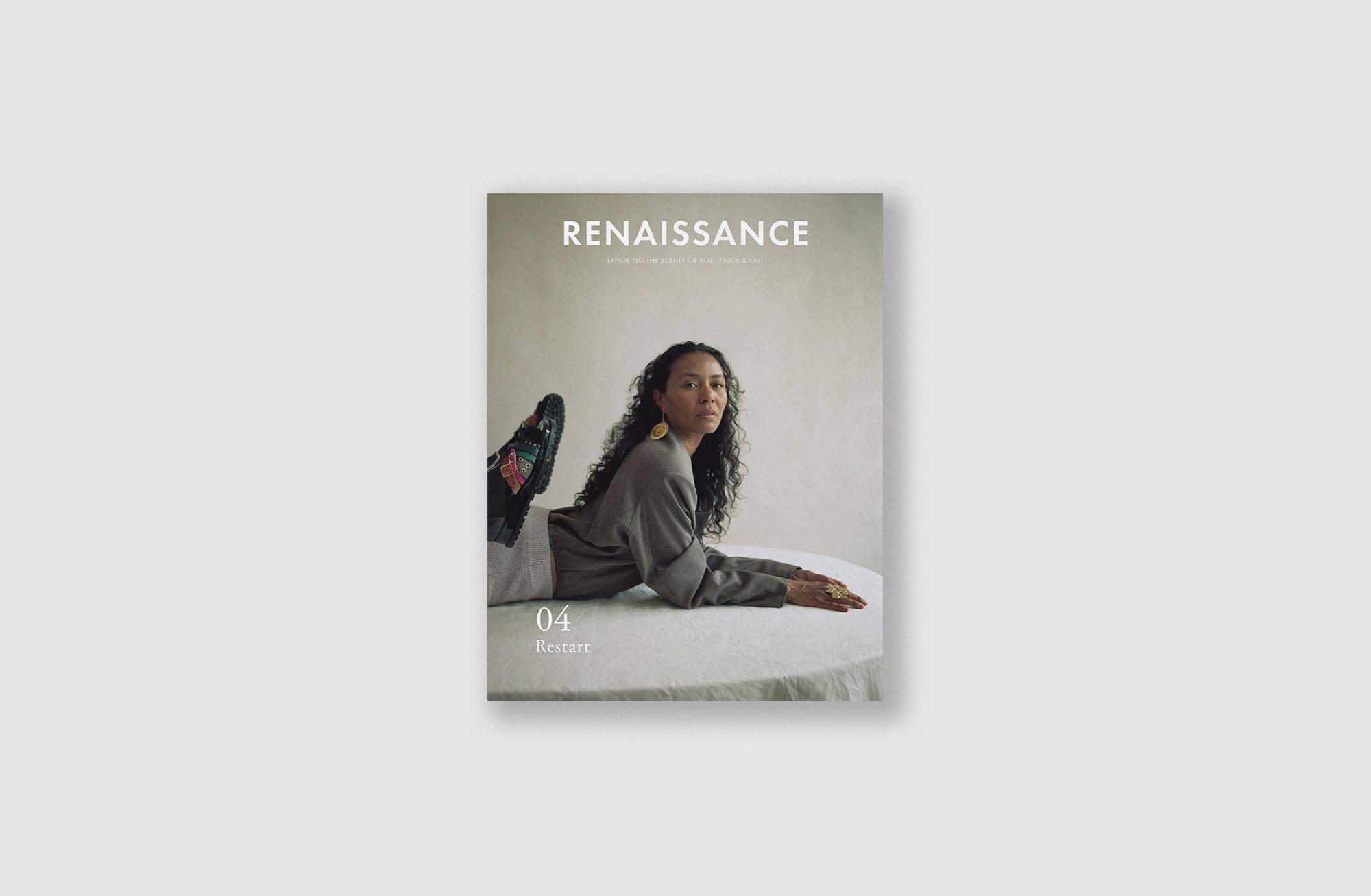 renaissance-03-2.jpg