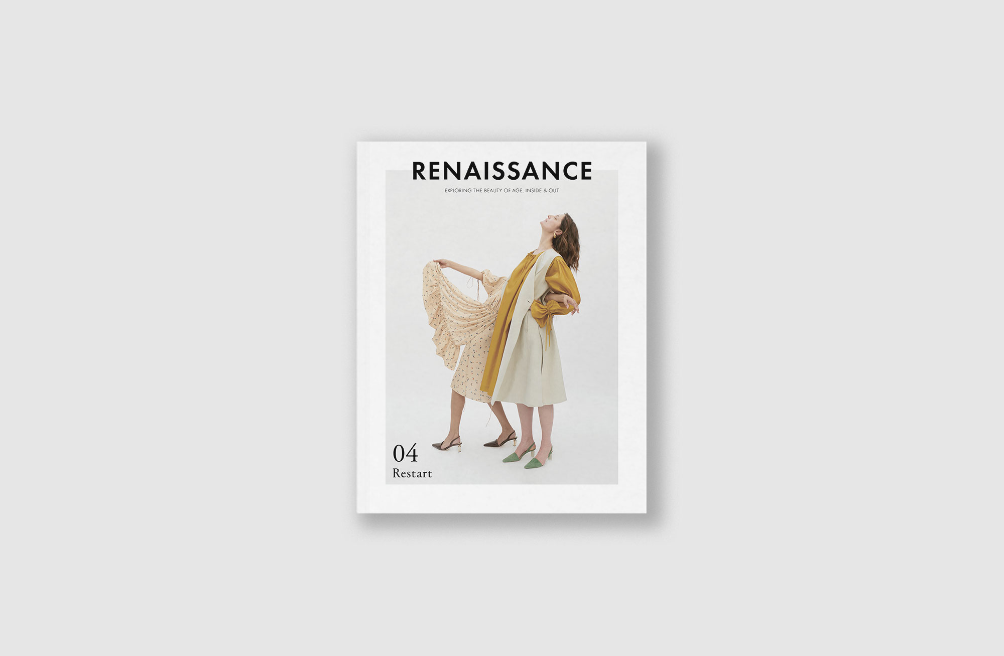 renaissance-03-3.jpg