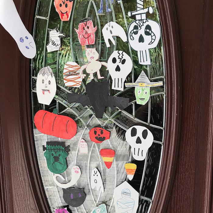 Spooky-Halloween-Door.jpg