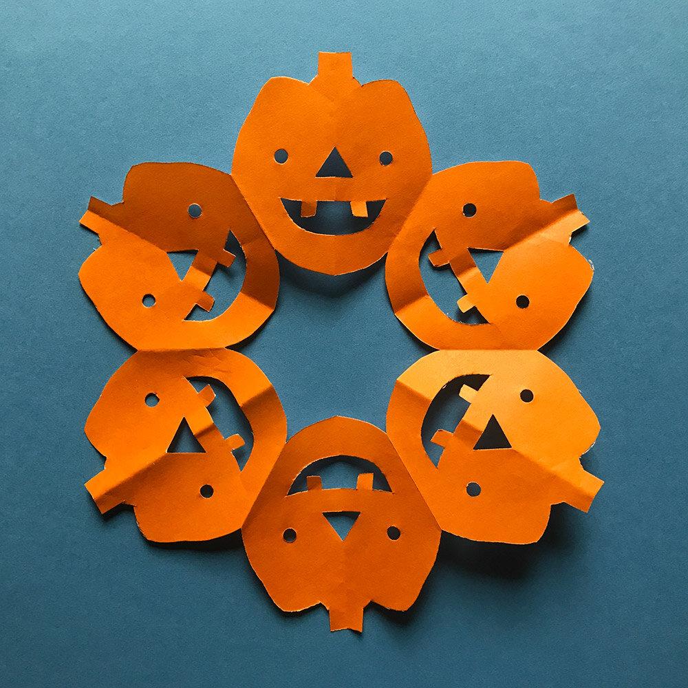 Pumpkin-on-blue.jpg