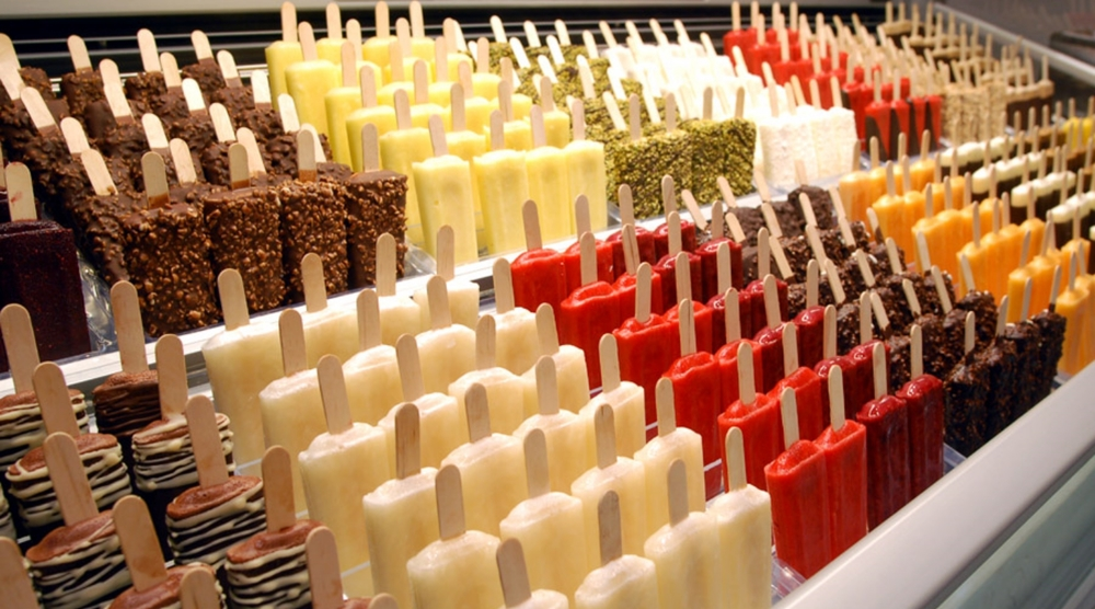 Popbar (Review Coming Soon) -