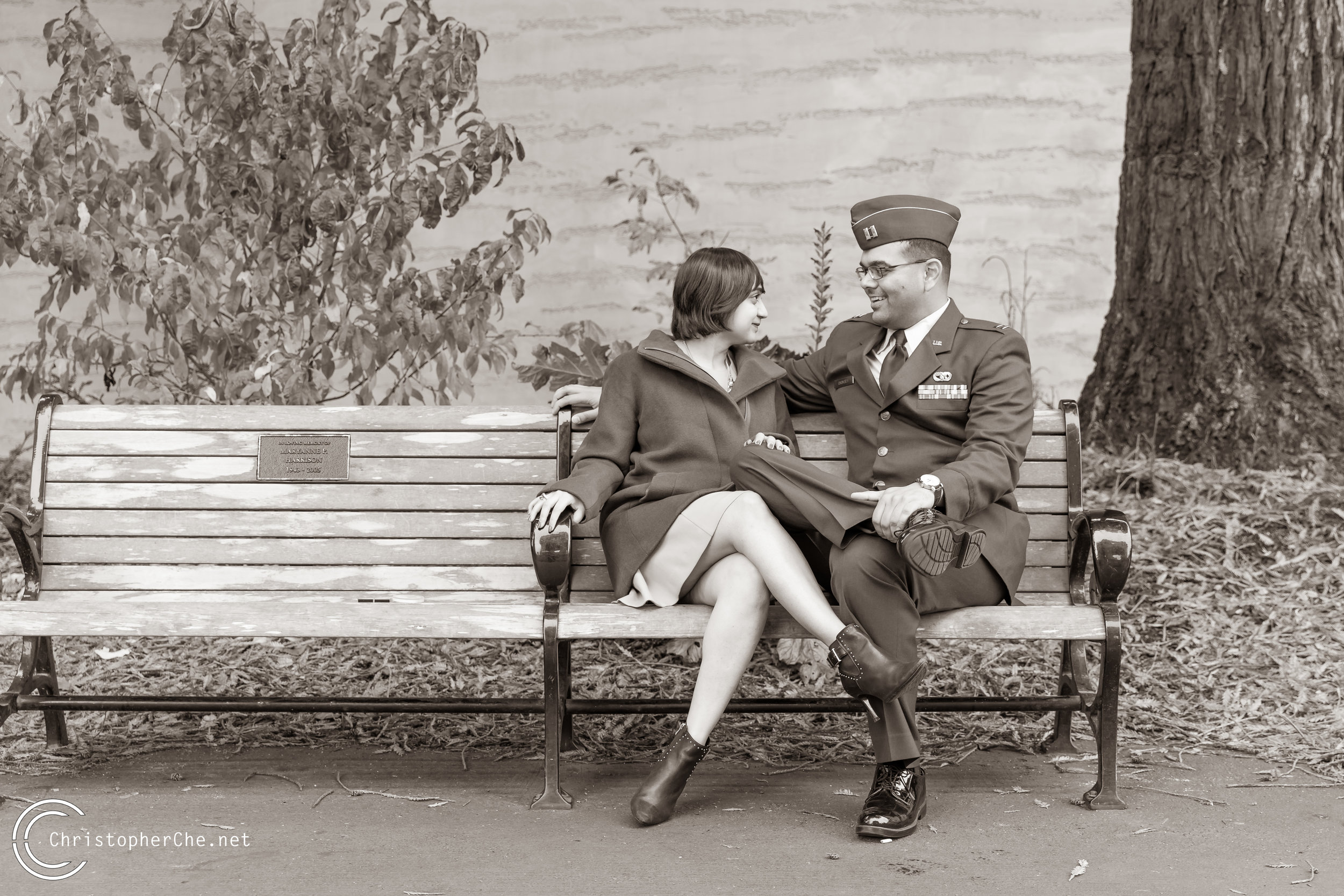 CCP Engagement-008.jpg