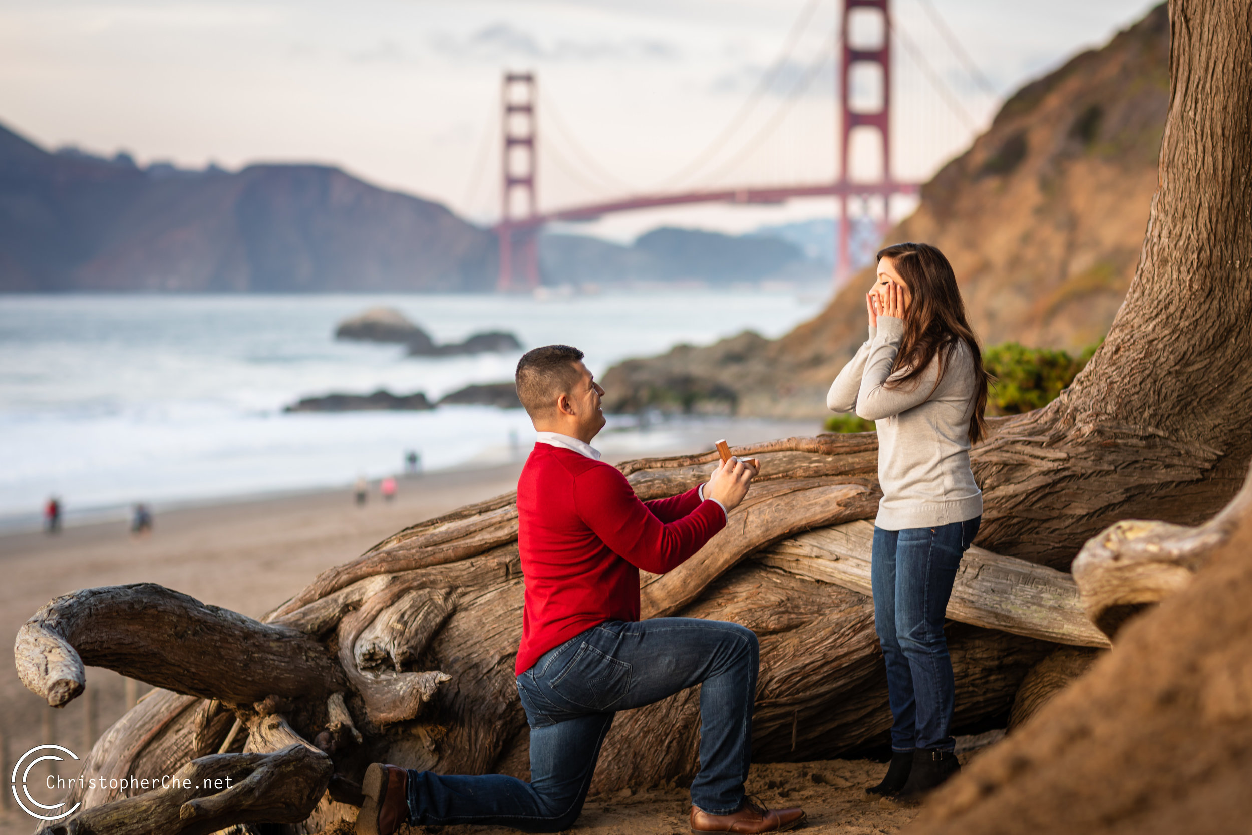 CCP Engagement-001.jpg