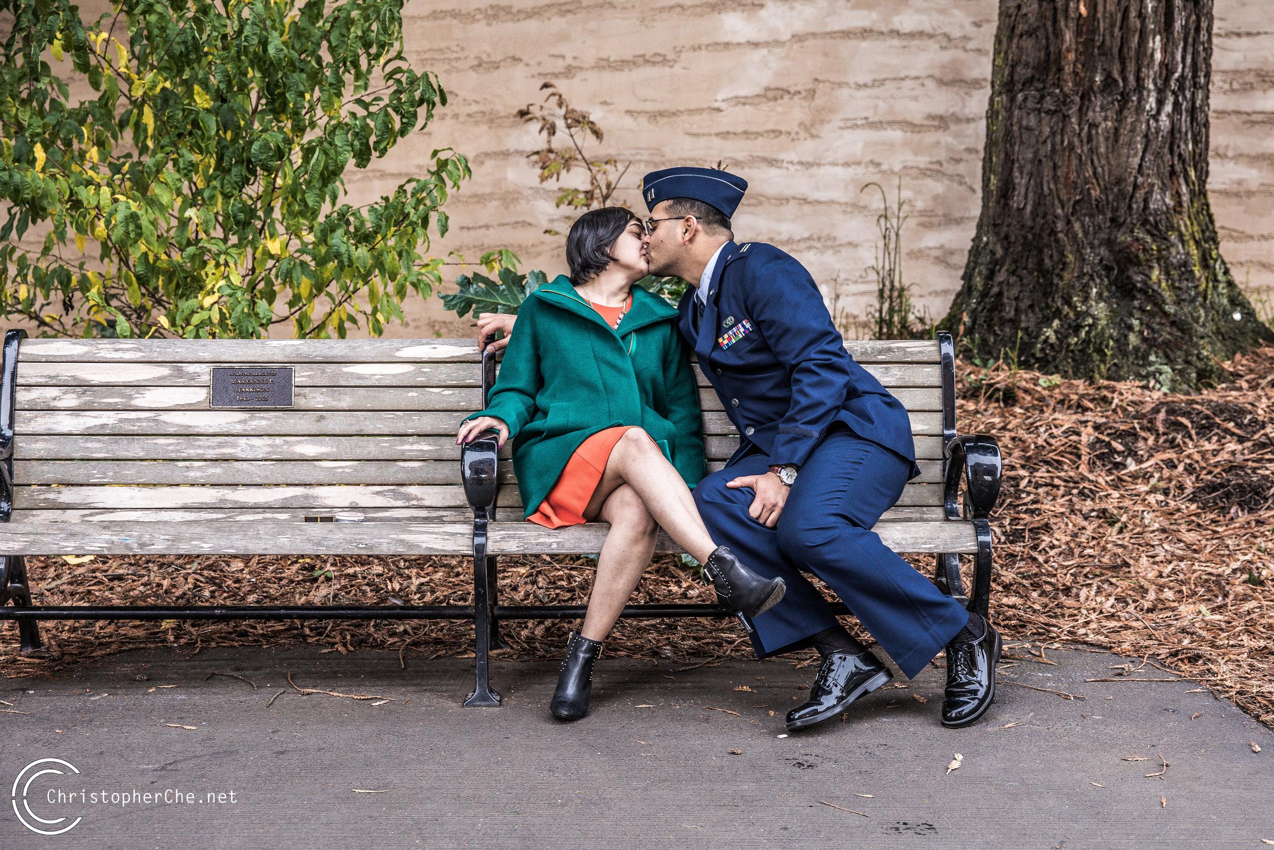 CCP Engagement-007.jpg