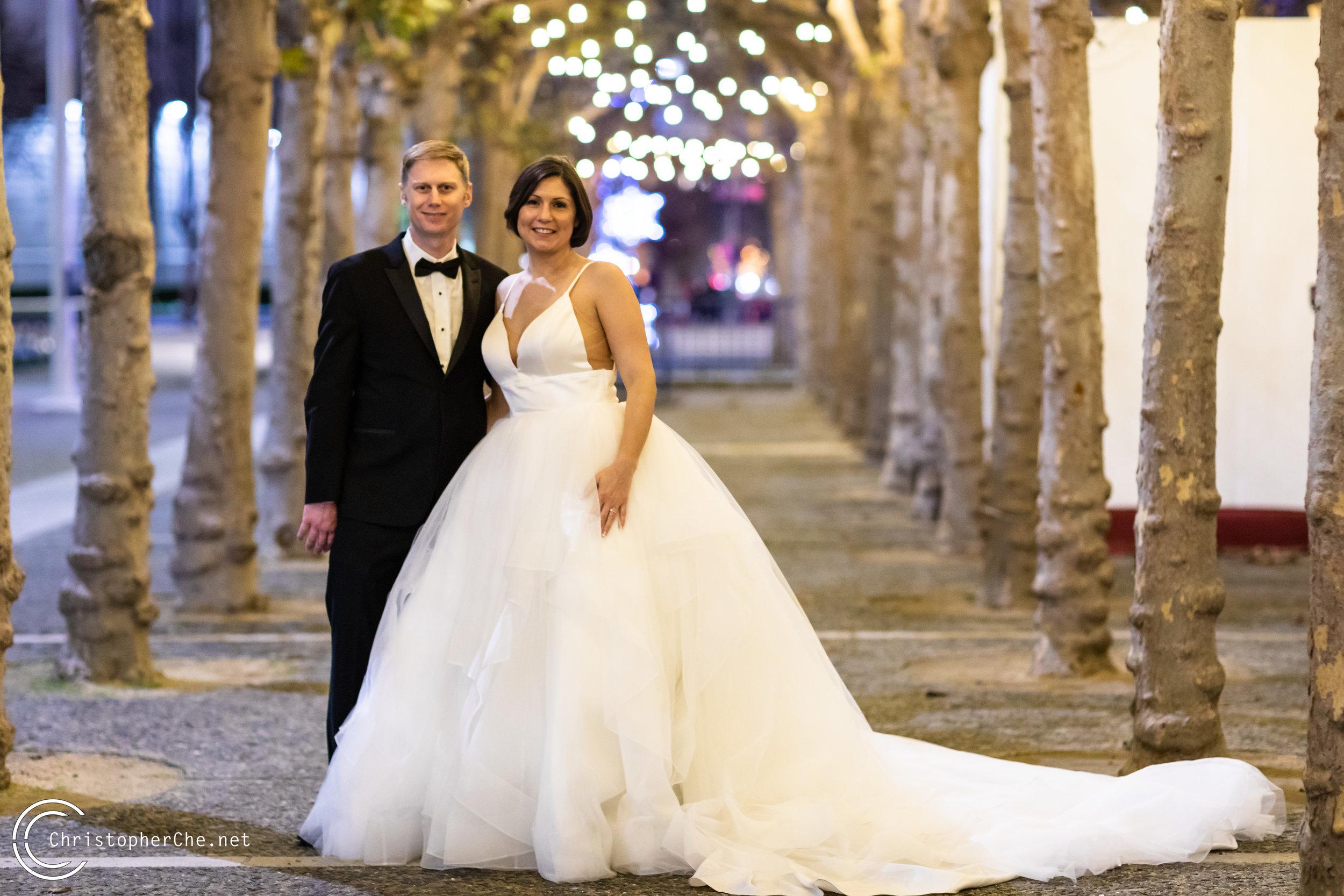 CCP Wedding-061.jpg