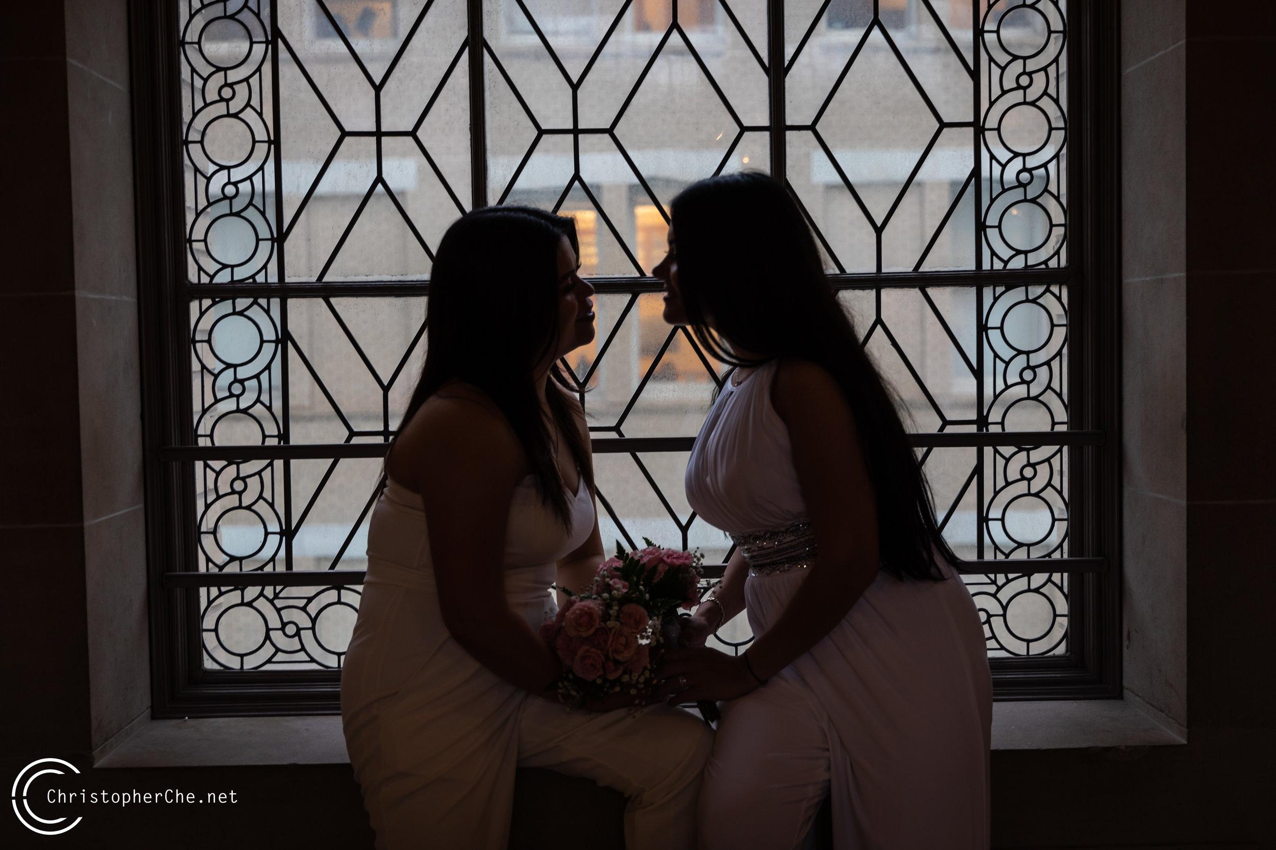 CCP Wedding-056.jpg