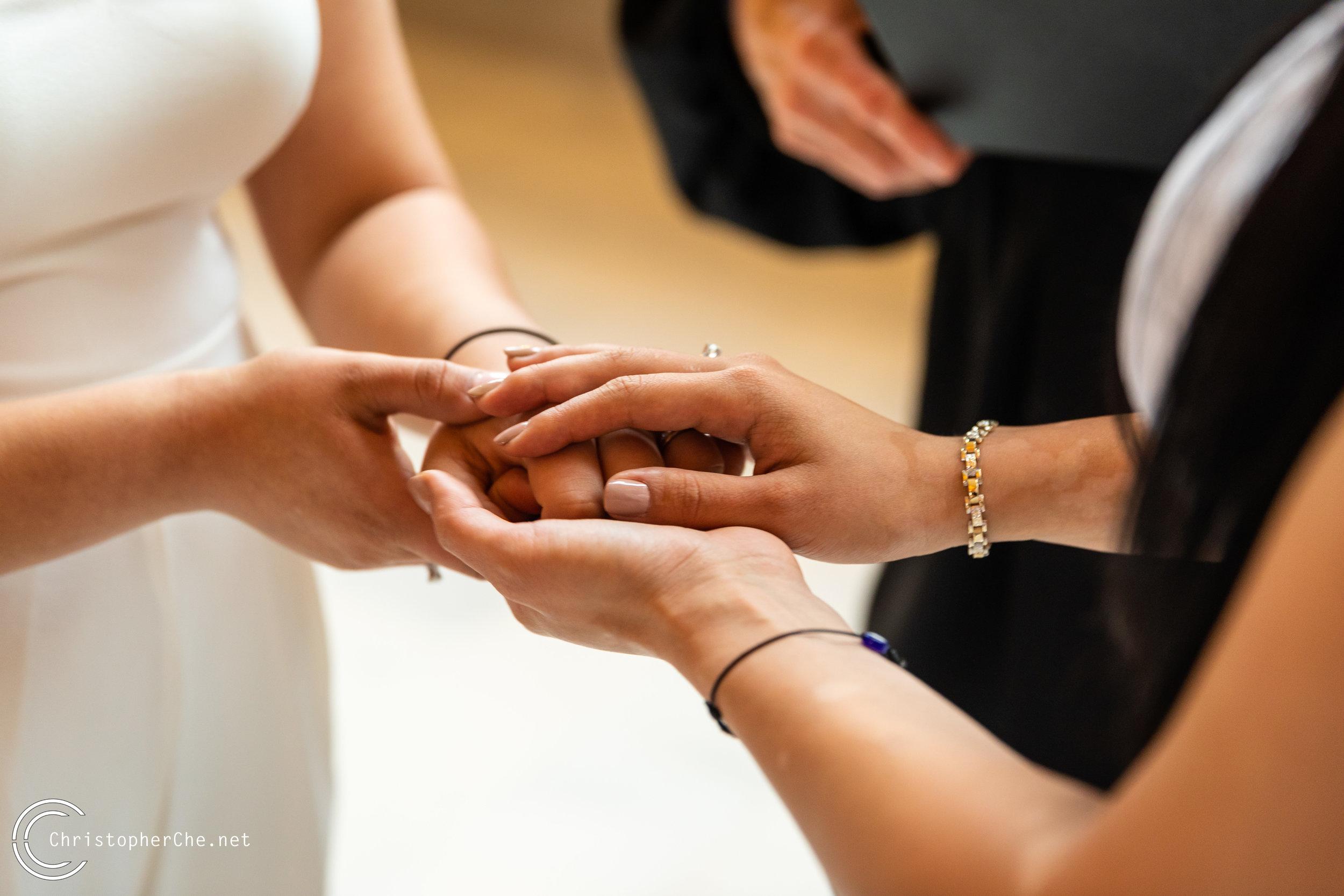 CCP Wedding-055.jpg