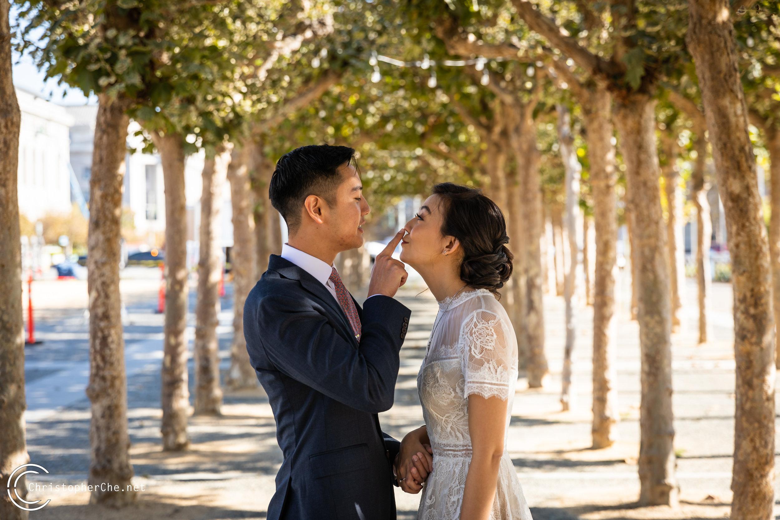 CCP Wedding-053.jpg