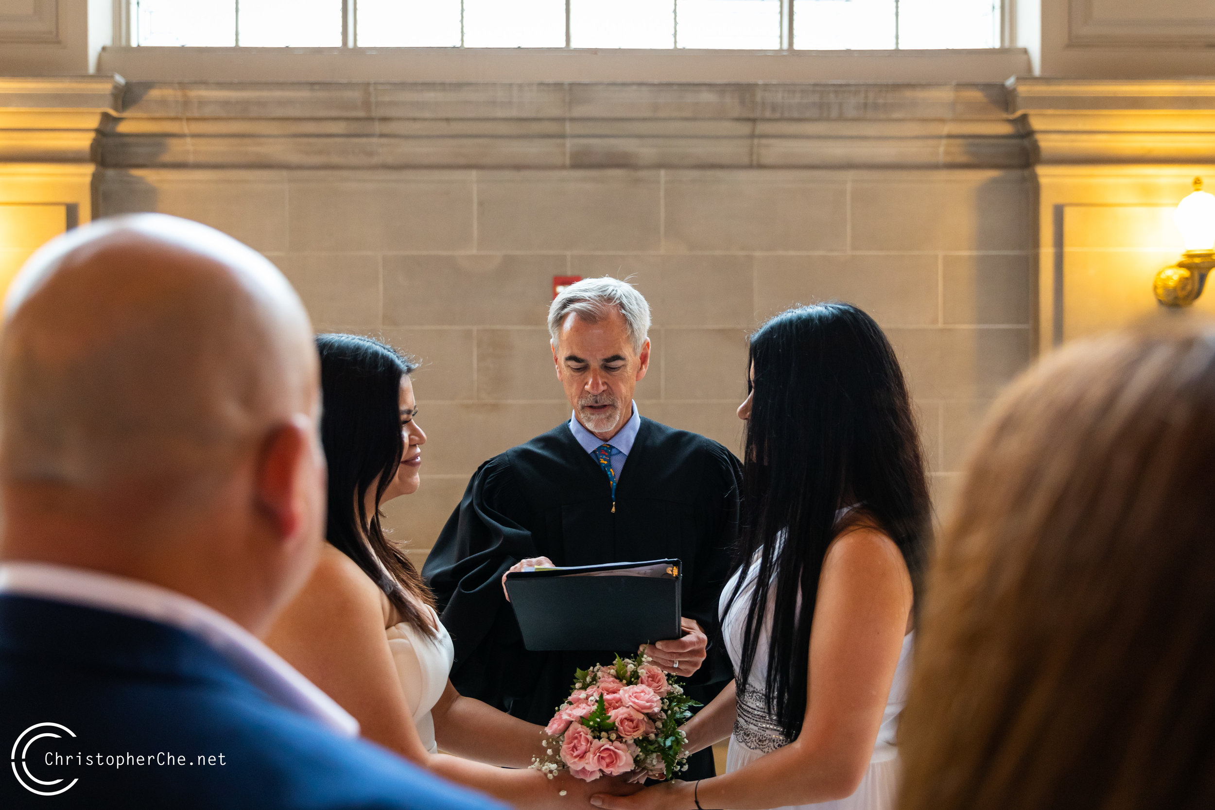 CCP Wedding-054.jpg