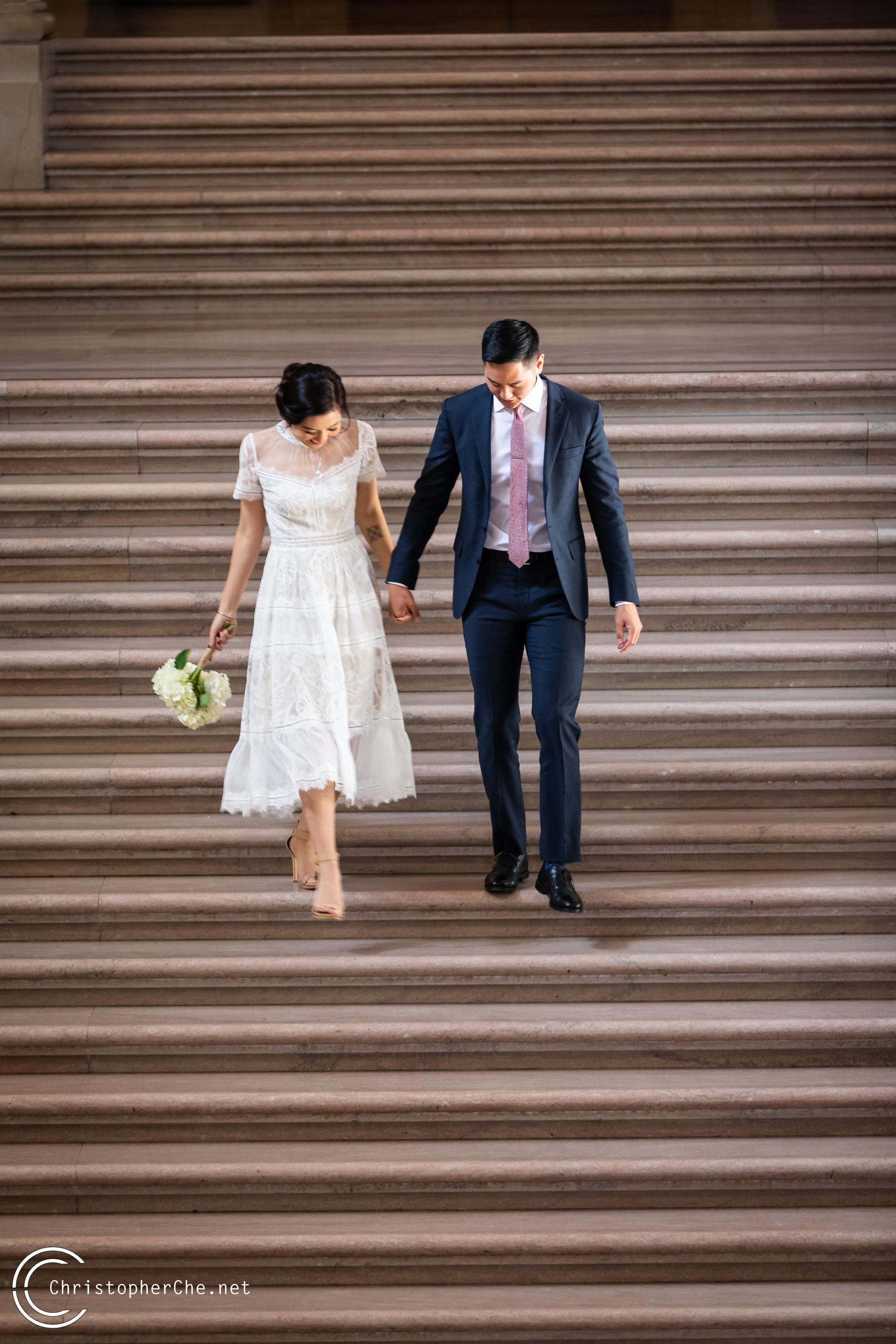 CCP Wedding-050.jpg