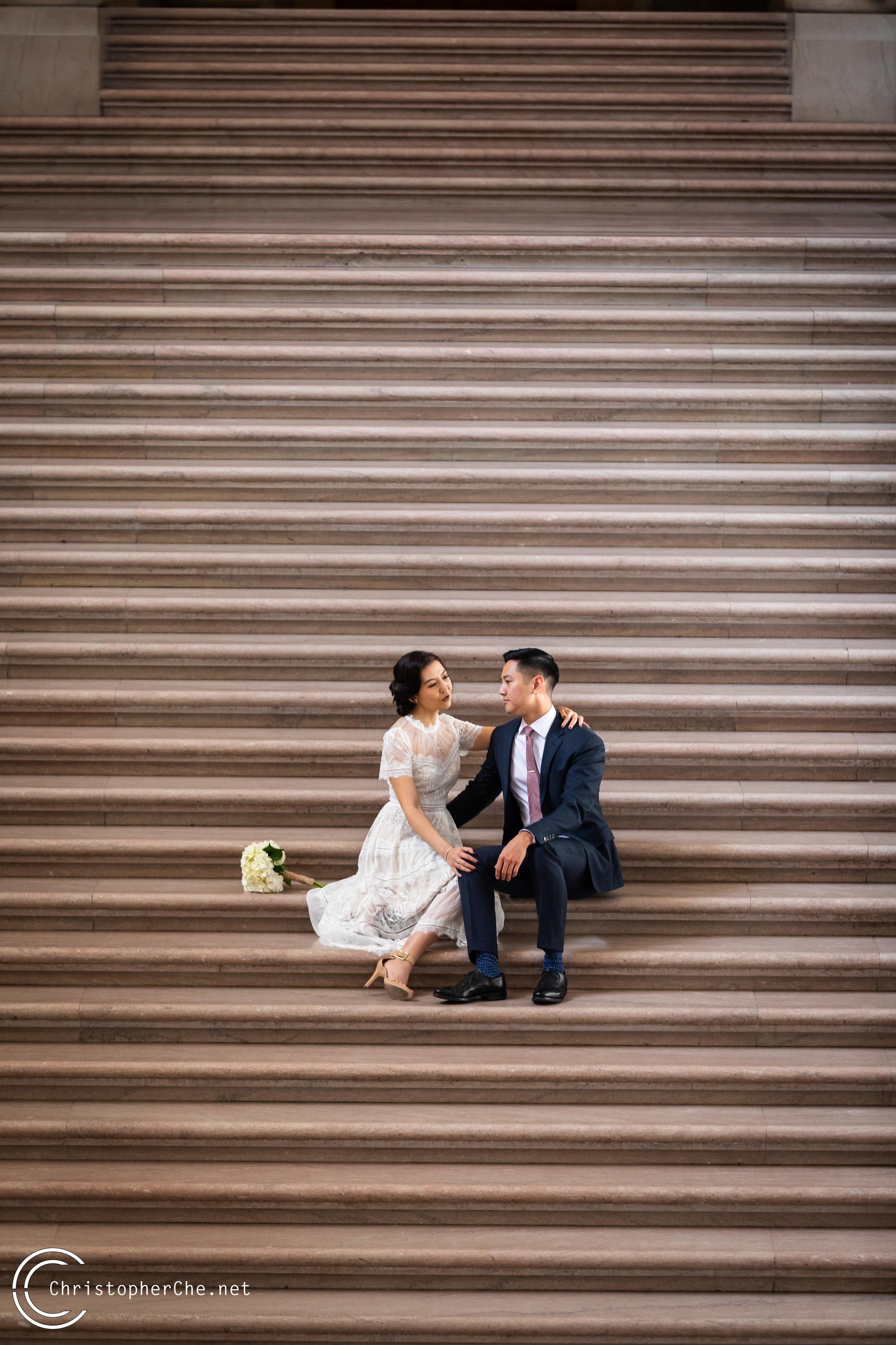 CCP Wedding-051.jpg