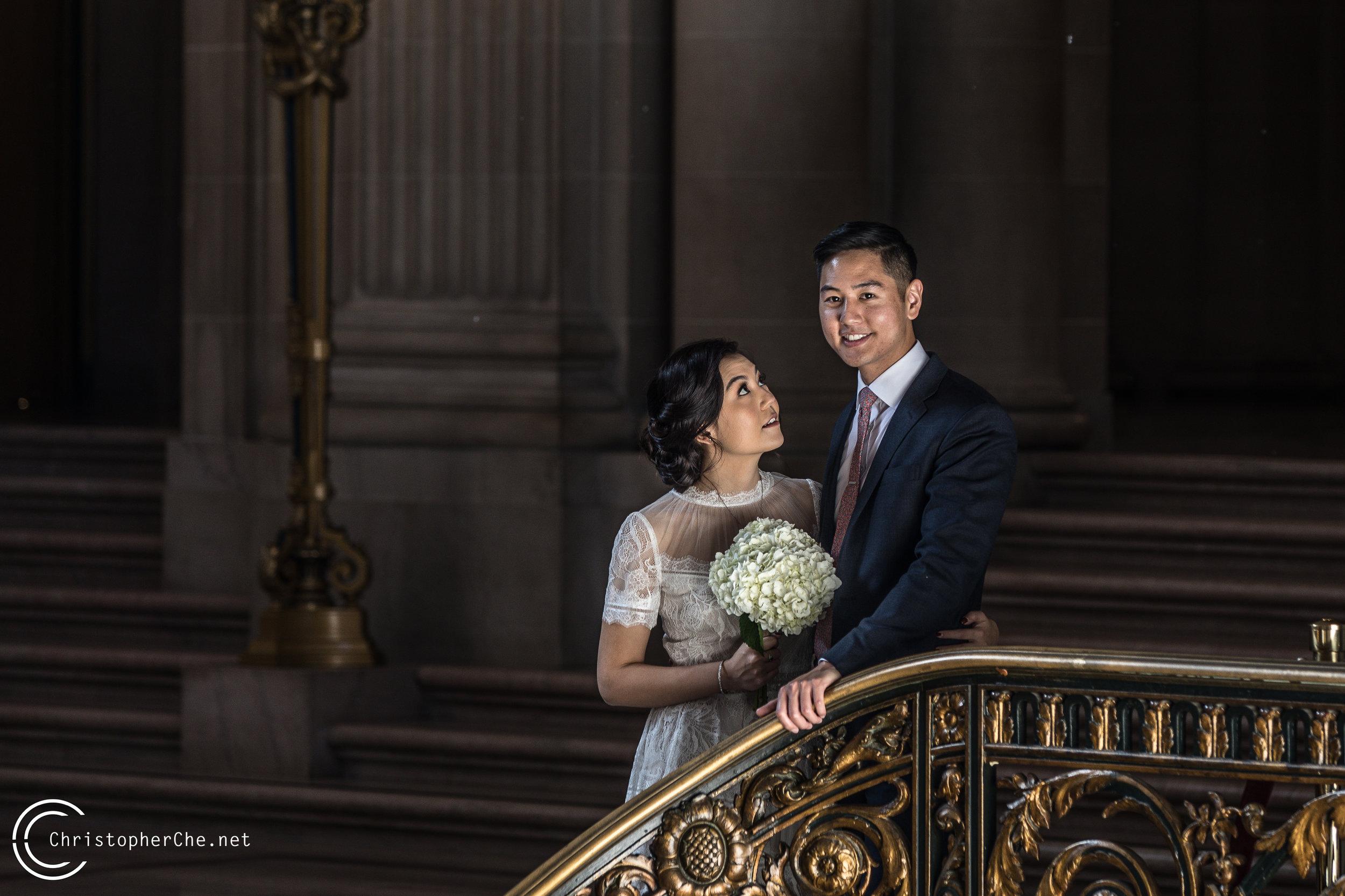 CCP Wedding-052.jpg