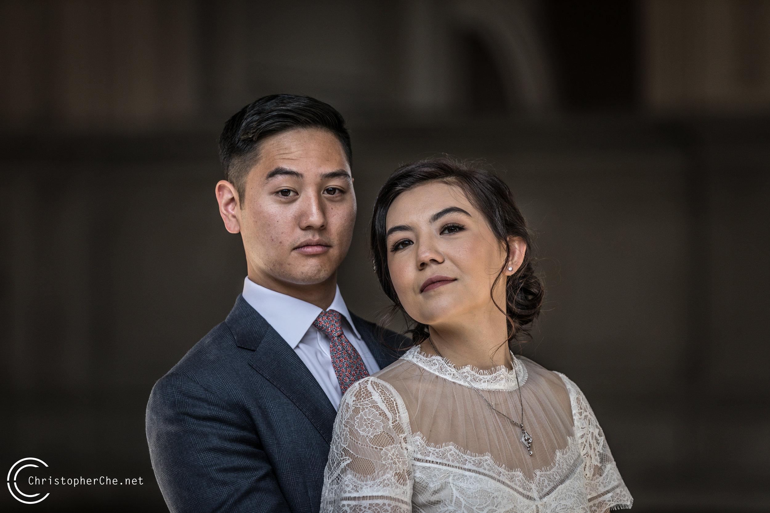 CCP Wedding-047.jpg