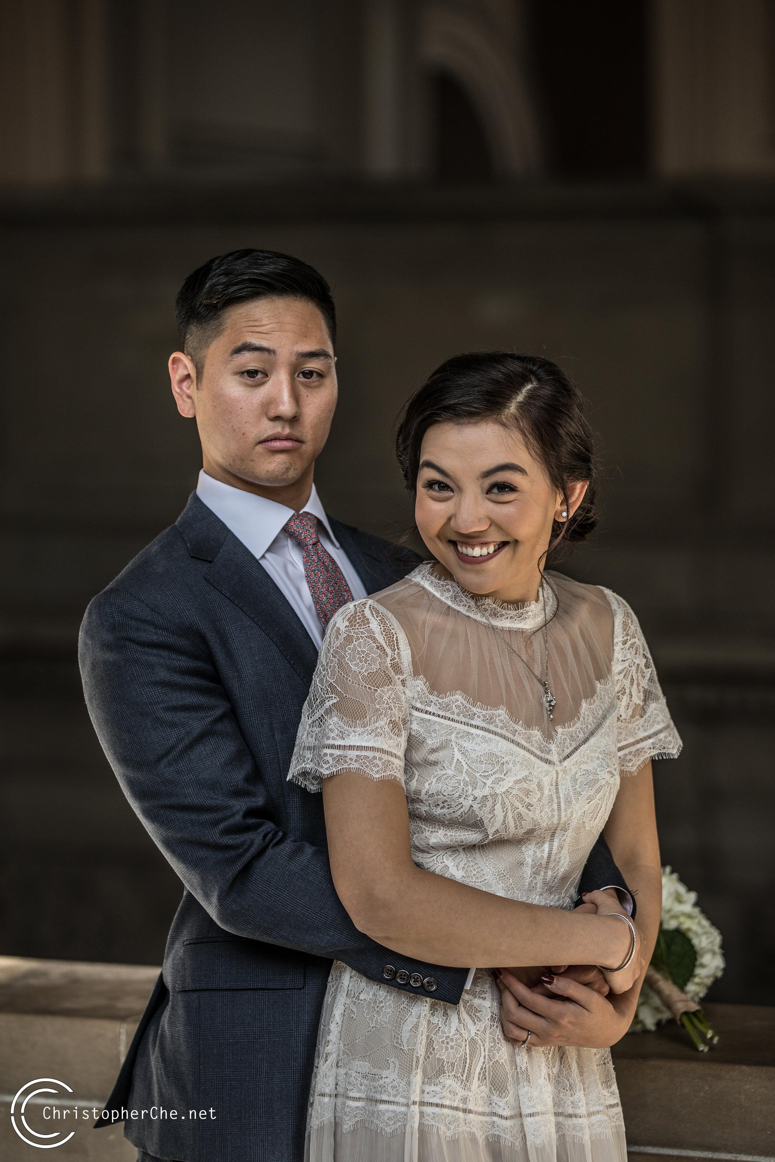 CCP Wedding-048.jpg