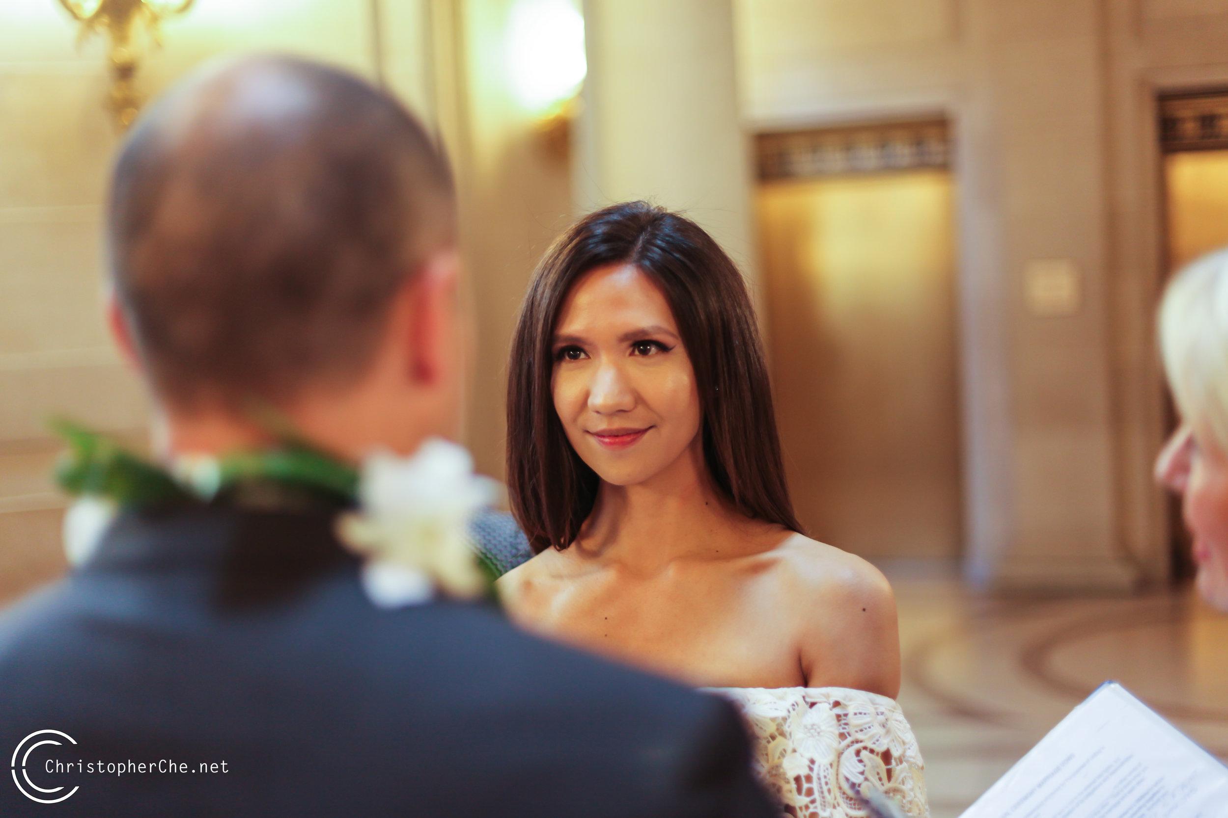 CCP Wedding-045.jpg