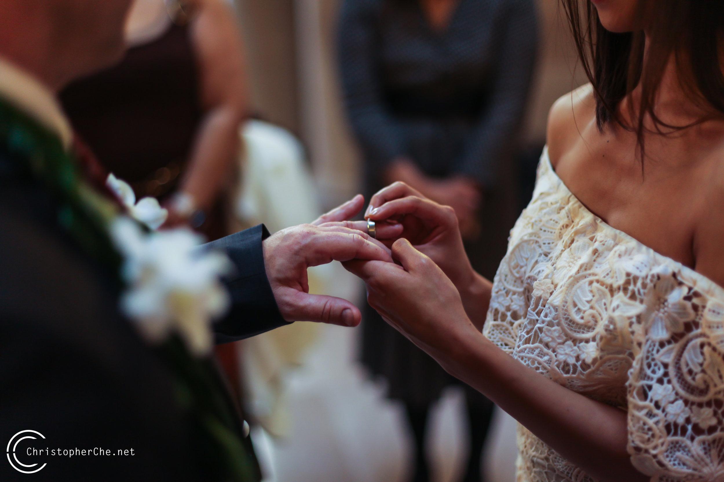 CCP Wedding-046.jpg