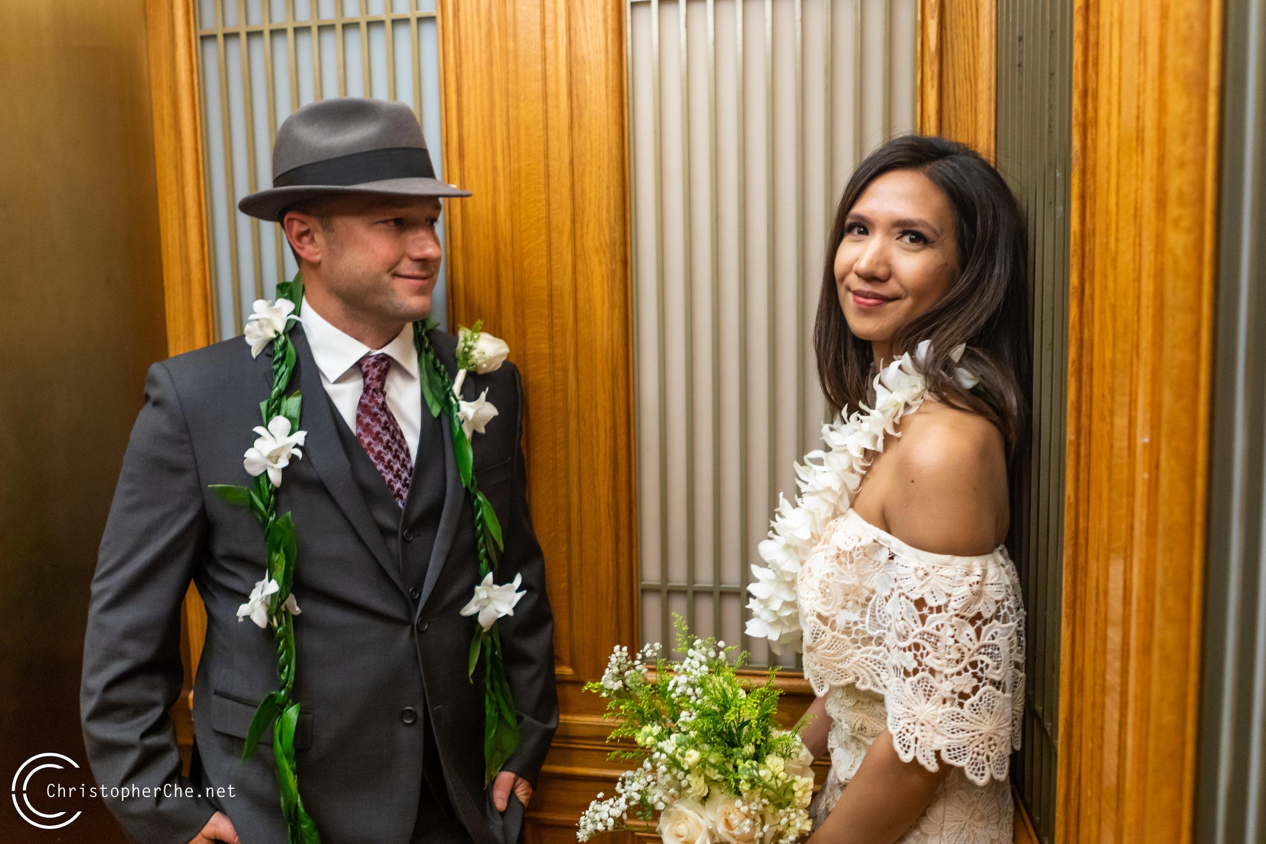 CCP Wedding-042.jpg