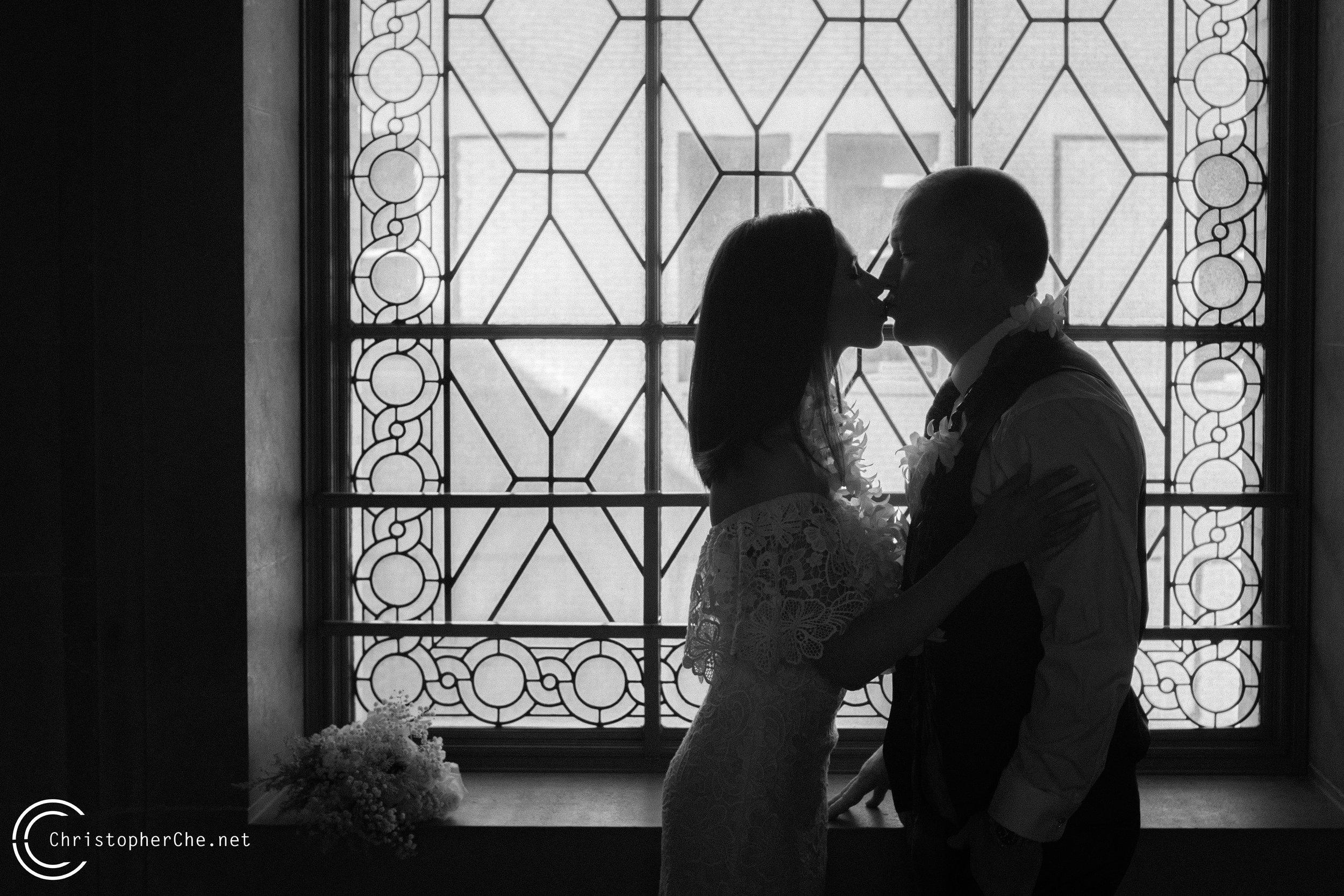 CCP Wedding-043.jpg