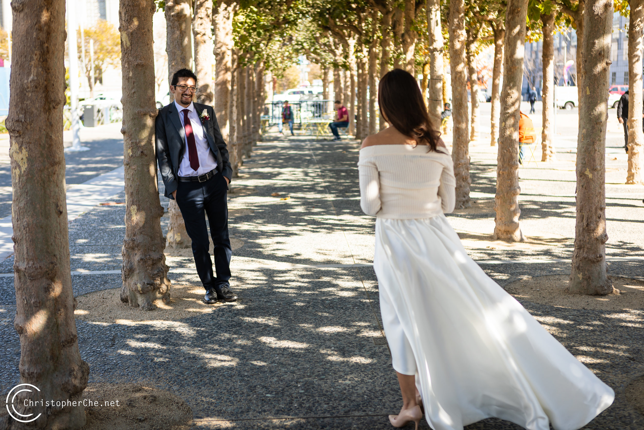 CCP Wedding-040.jpg