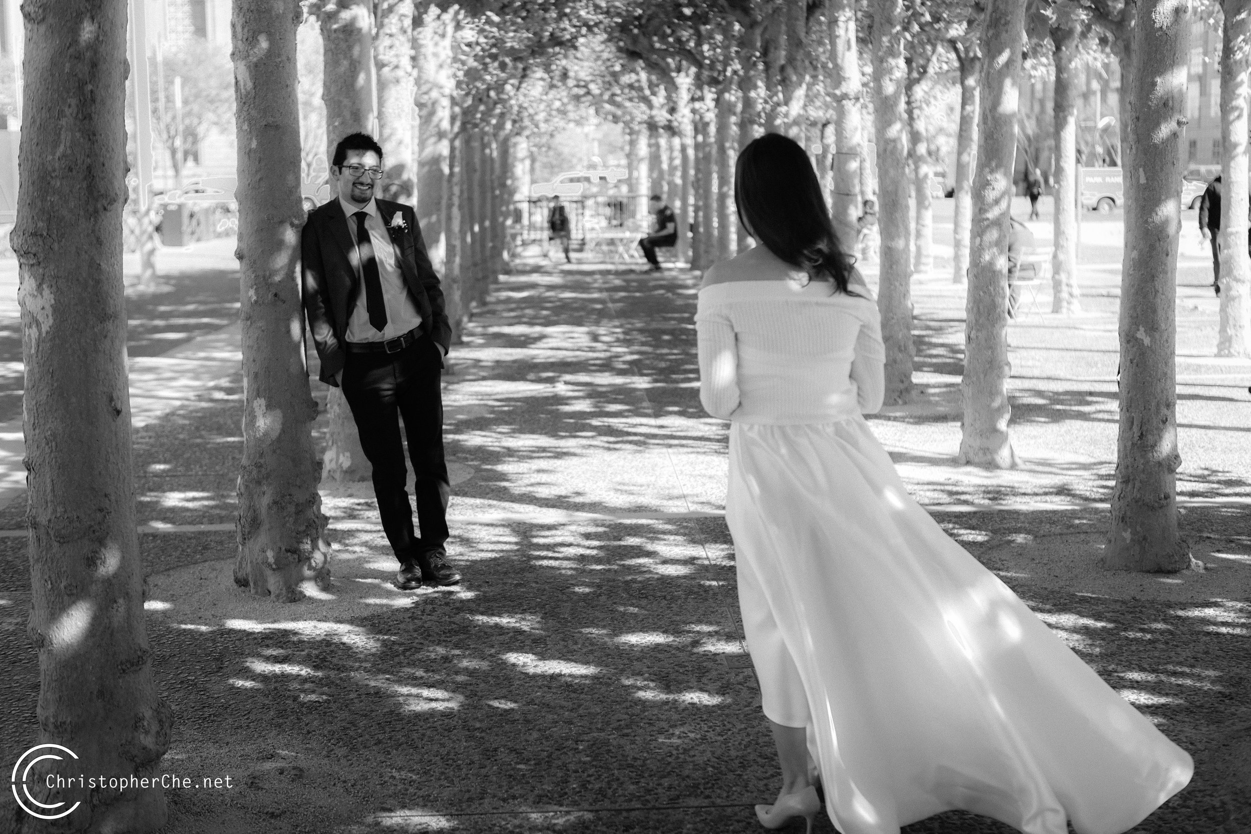 CCP Wedding-041.jpg