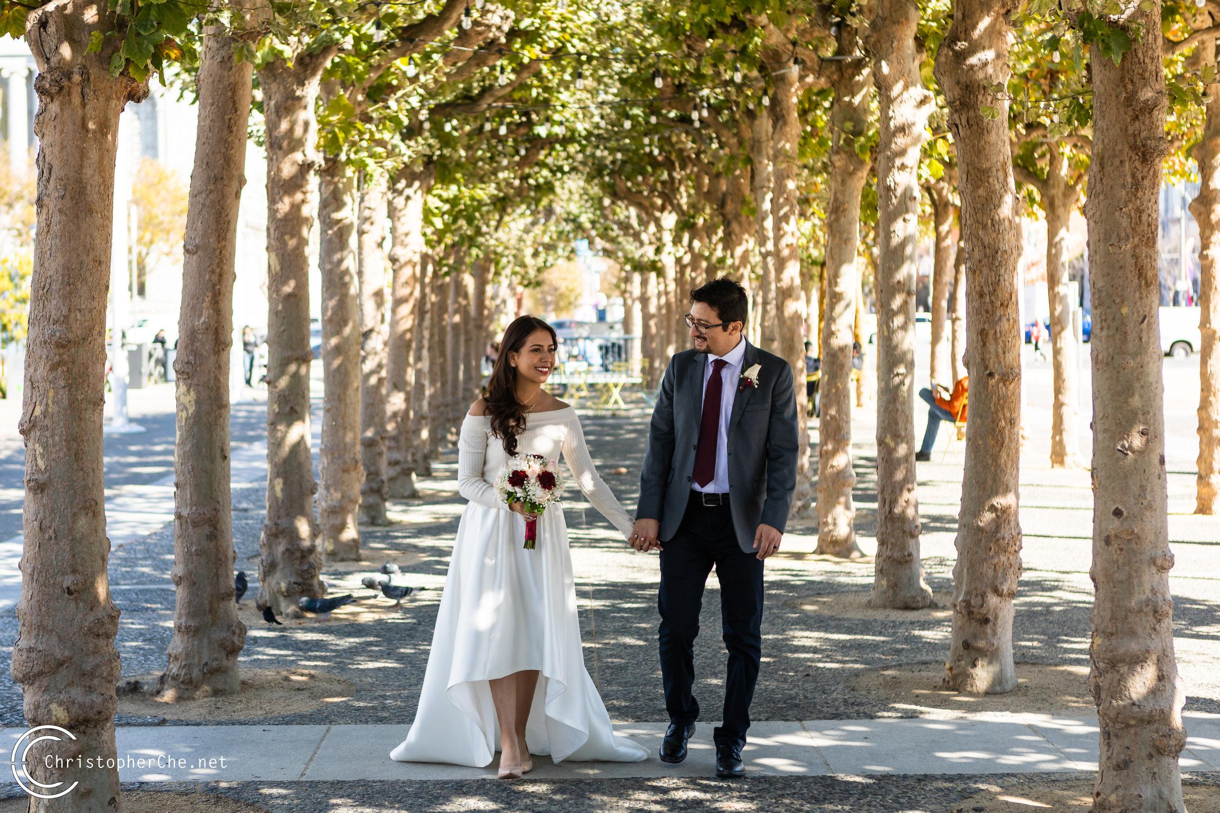 CCP Wedding-038.jpg