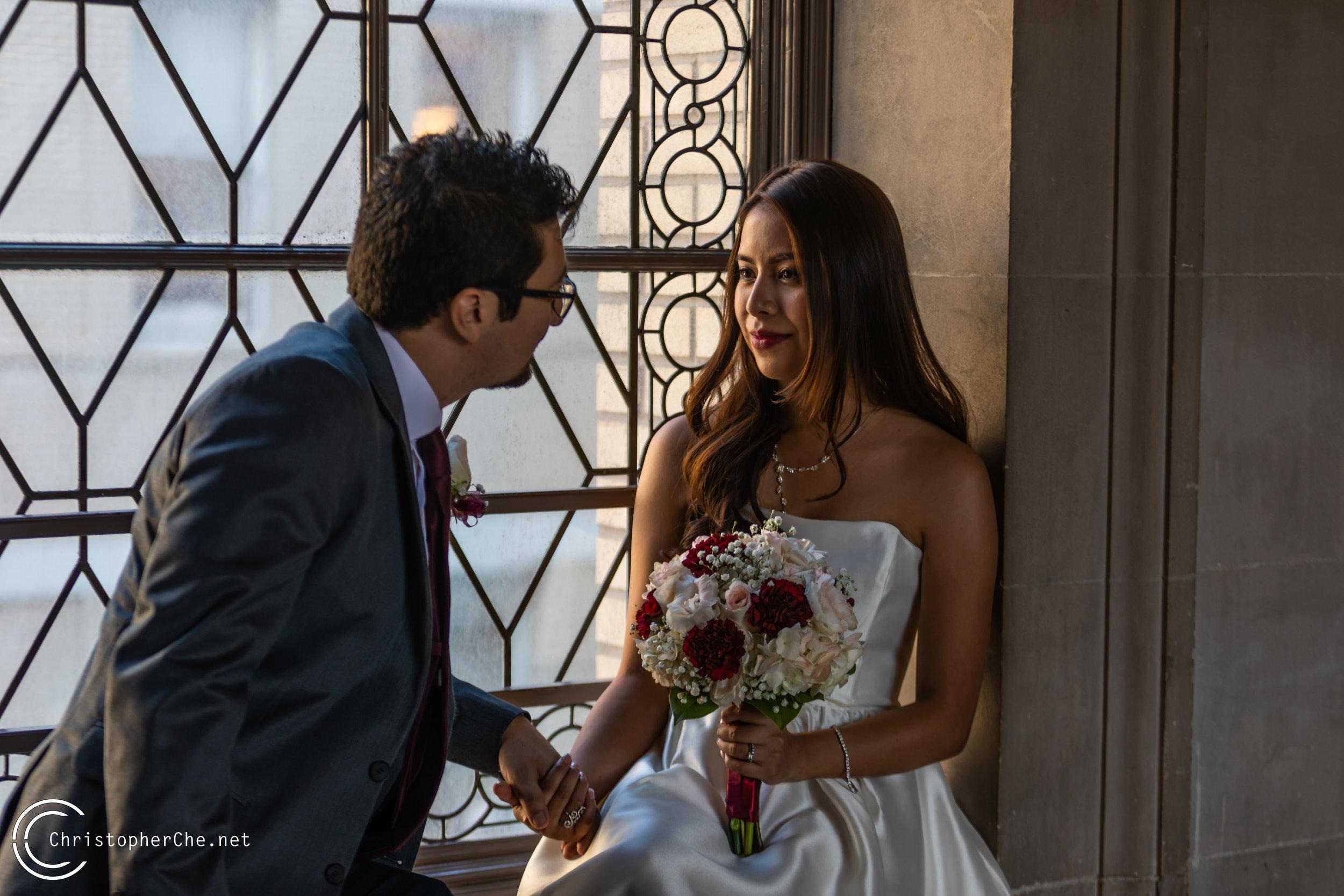 CCP Wedding-036.jpg