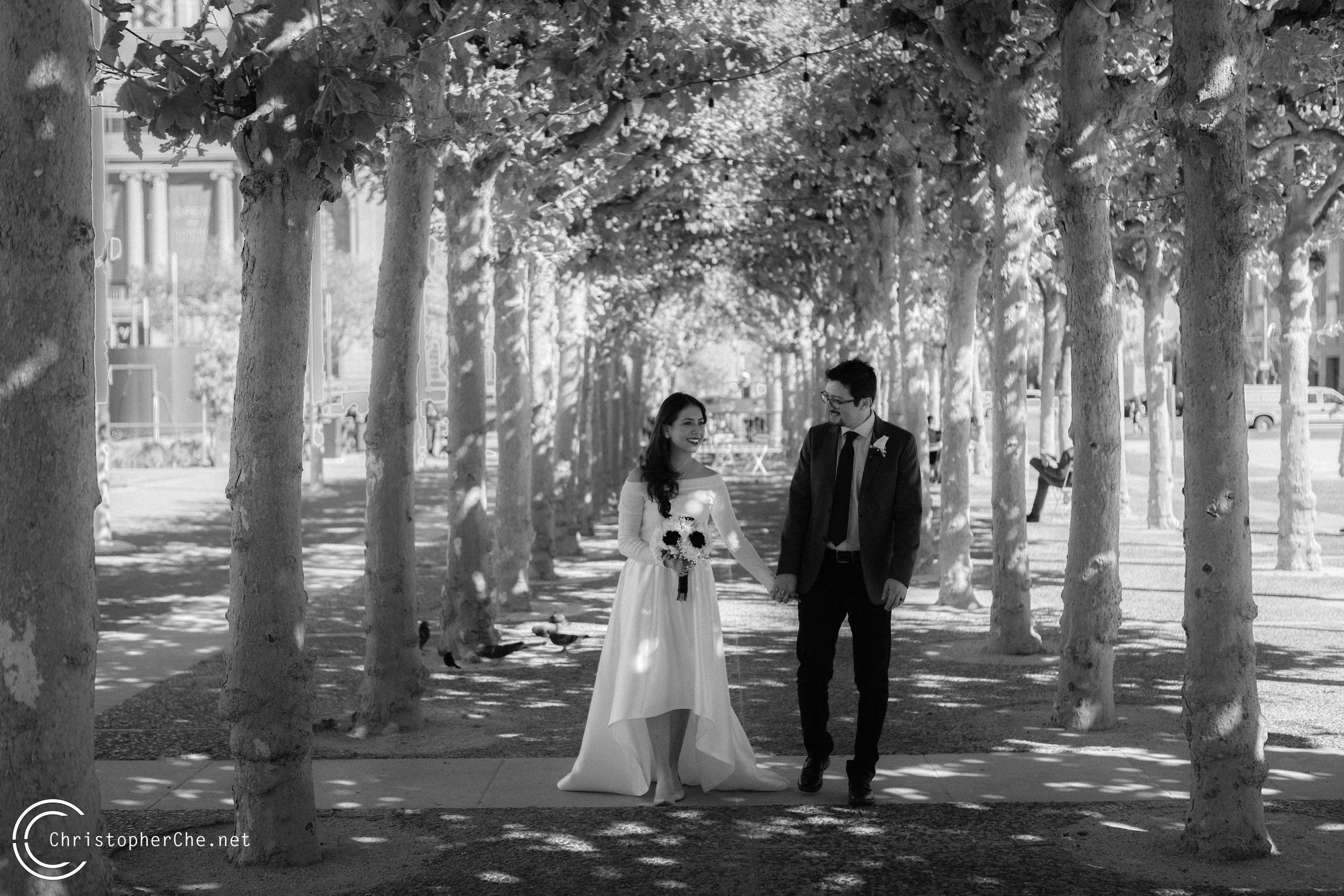 CCP Wedding-039.jpg