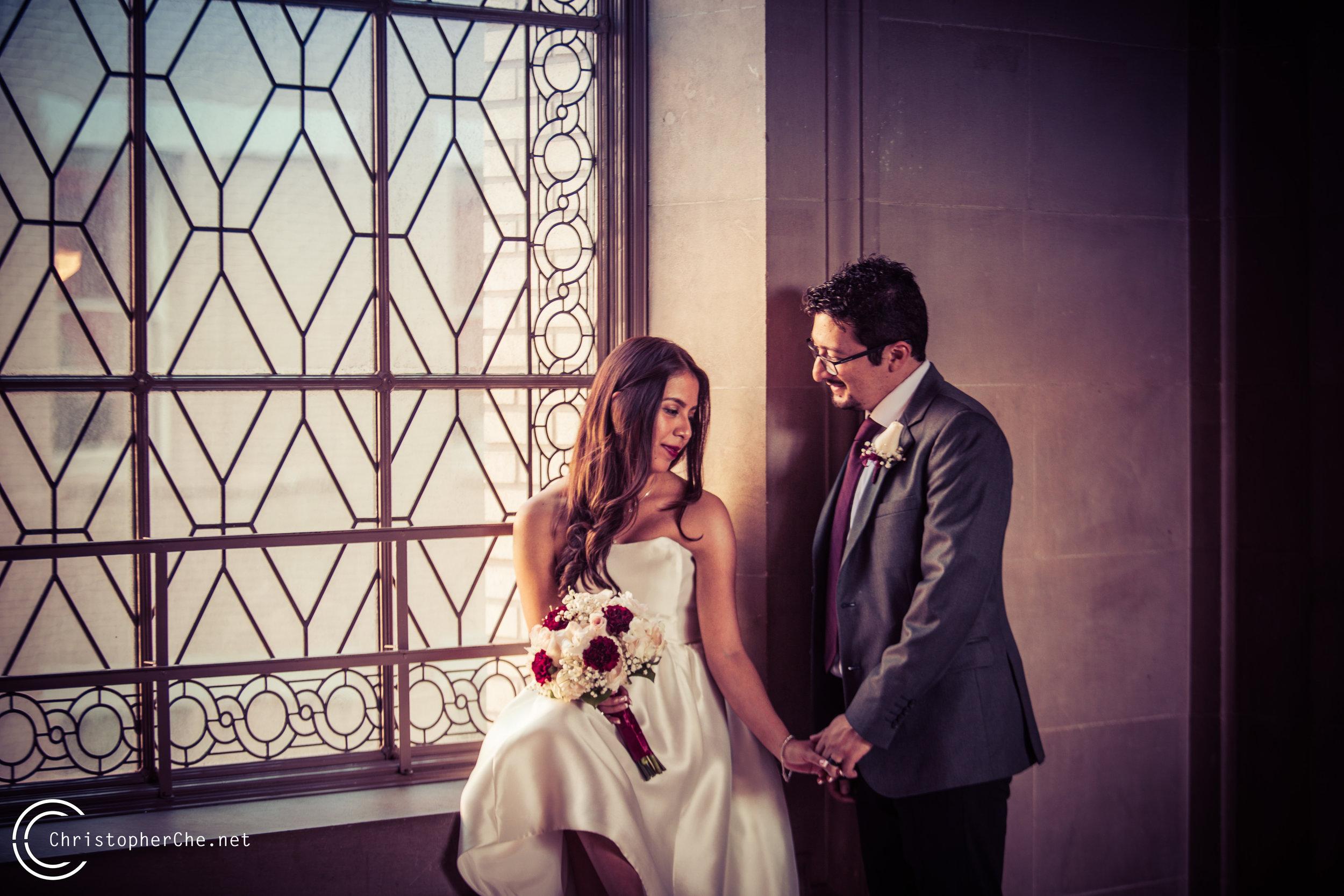 CCP Wedding-035.jpg
