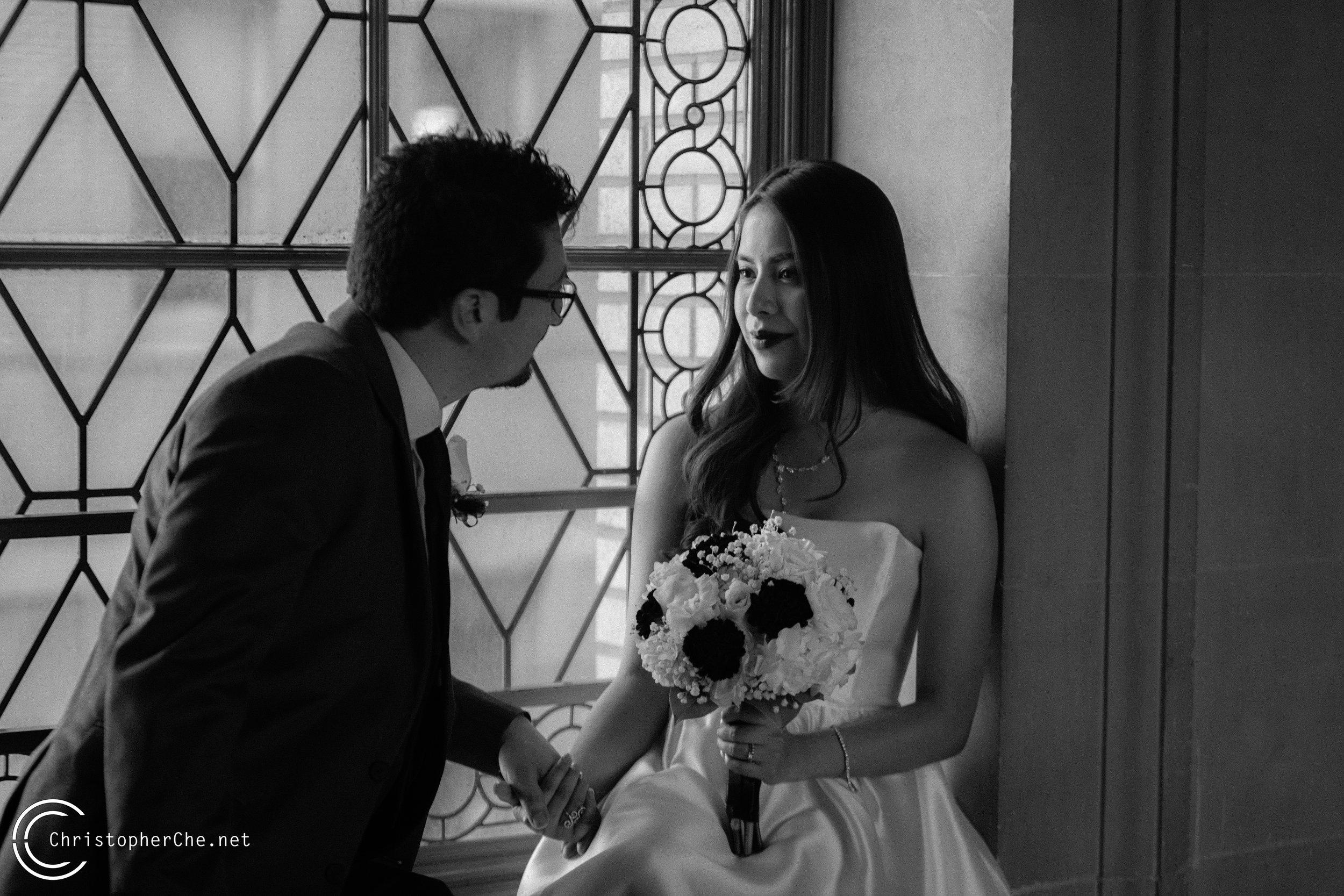 CCP Wedding-037.jpg