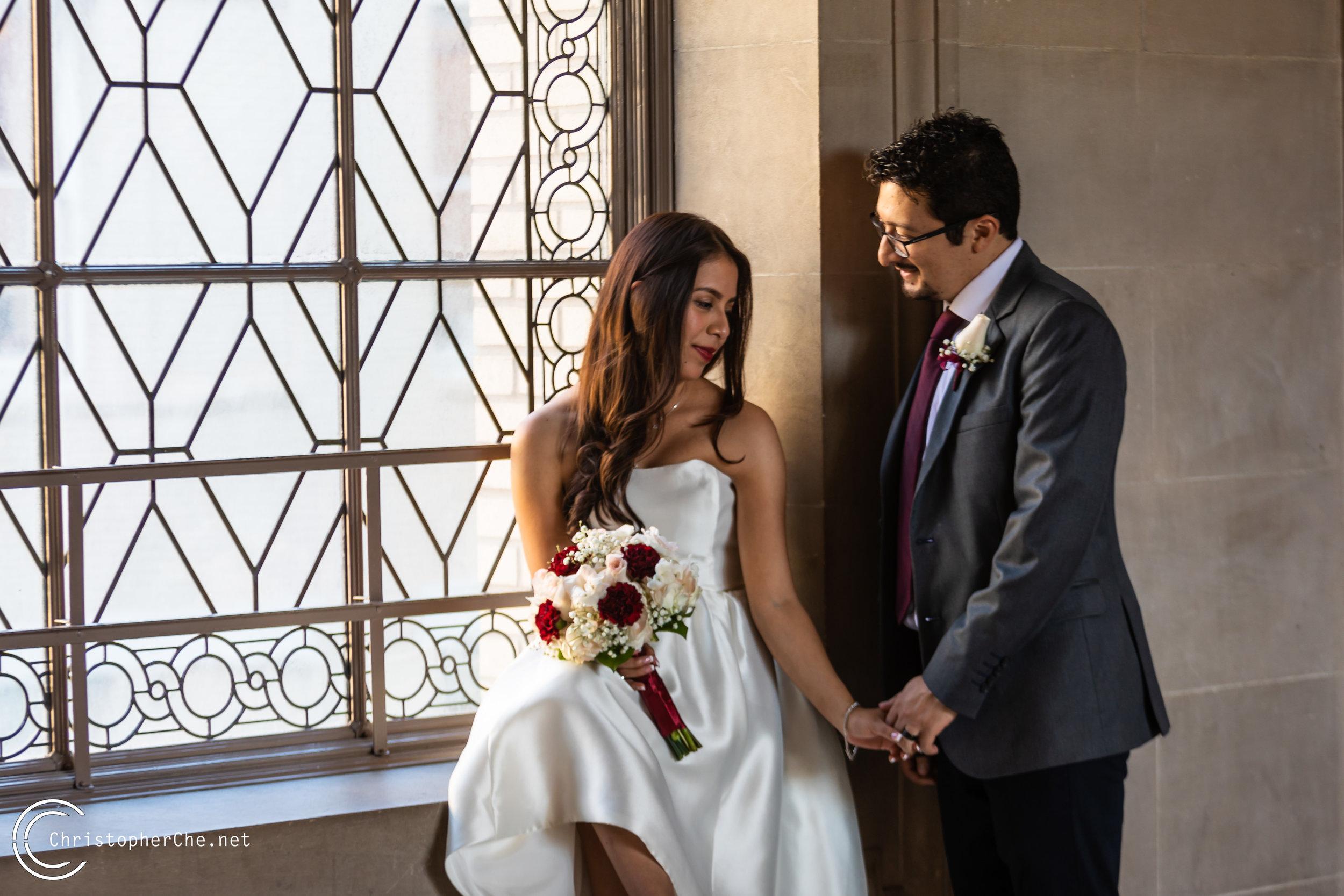 CCP Wedding-034.jpg