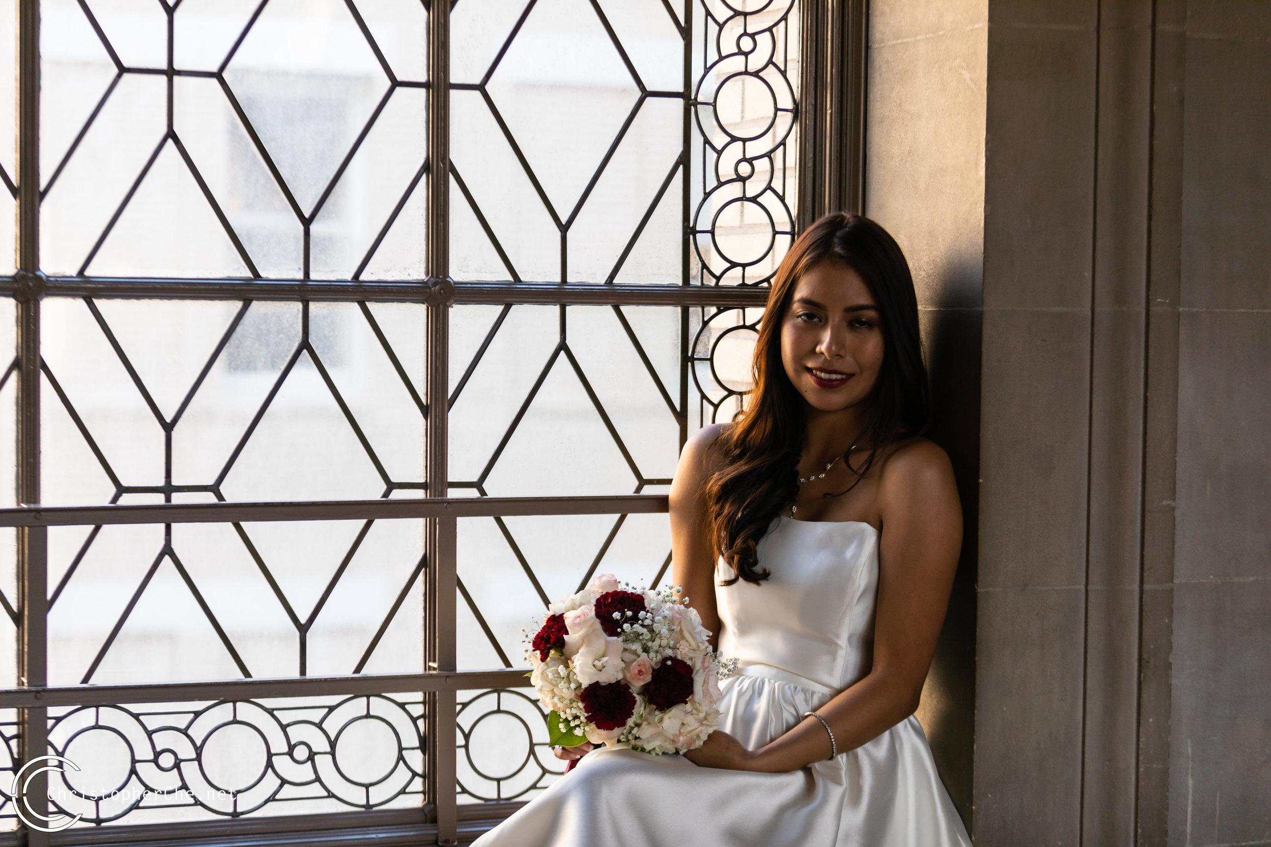 CCP Wedding-032.jpg