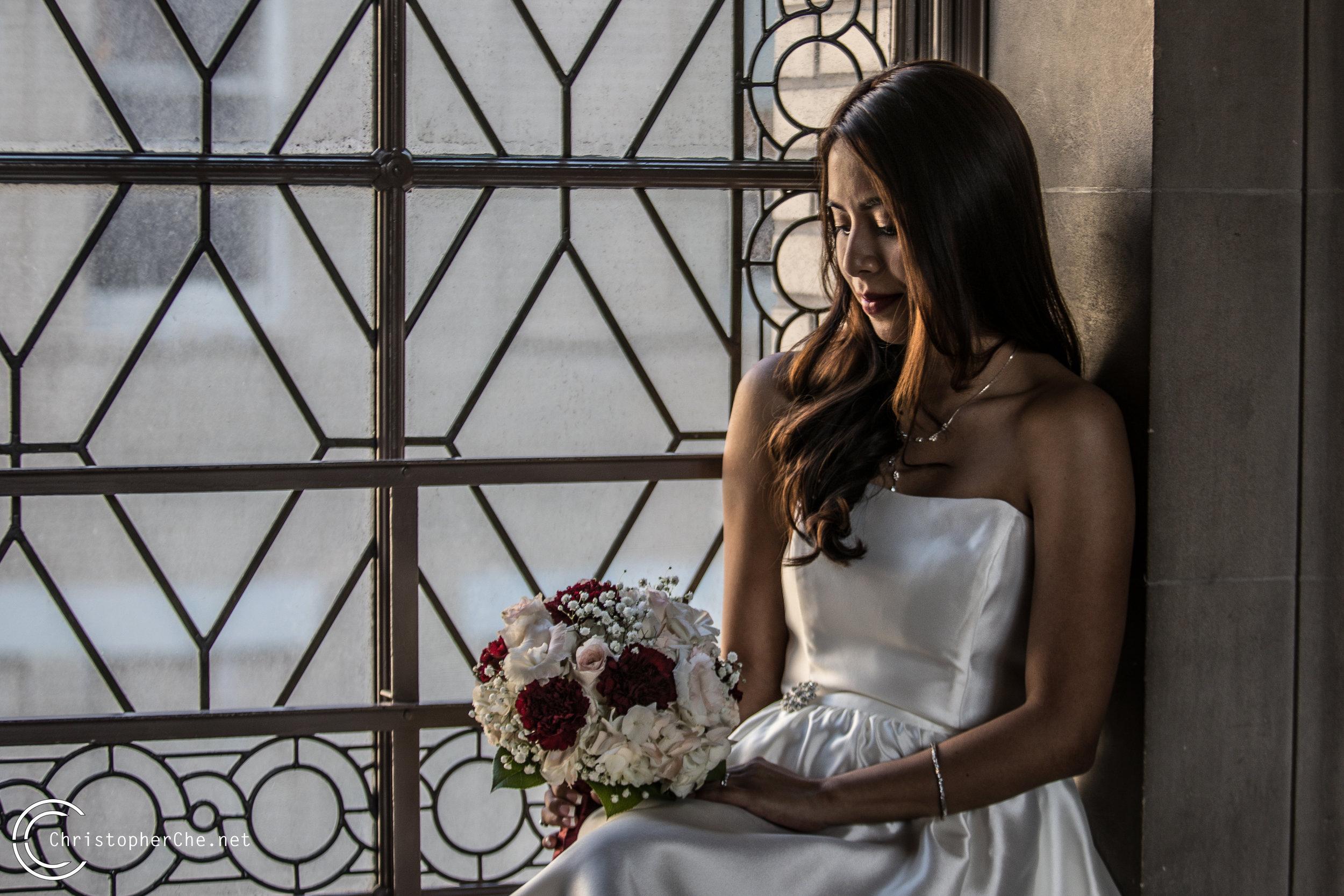CCP Wedding-033.jpg