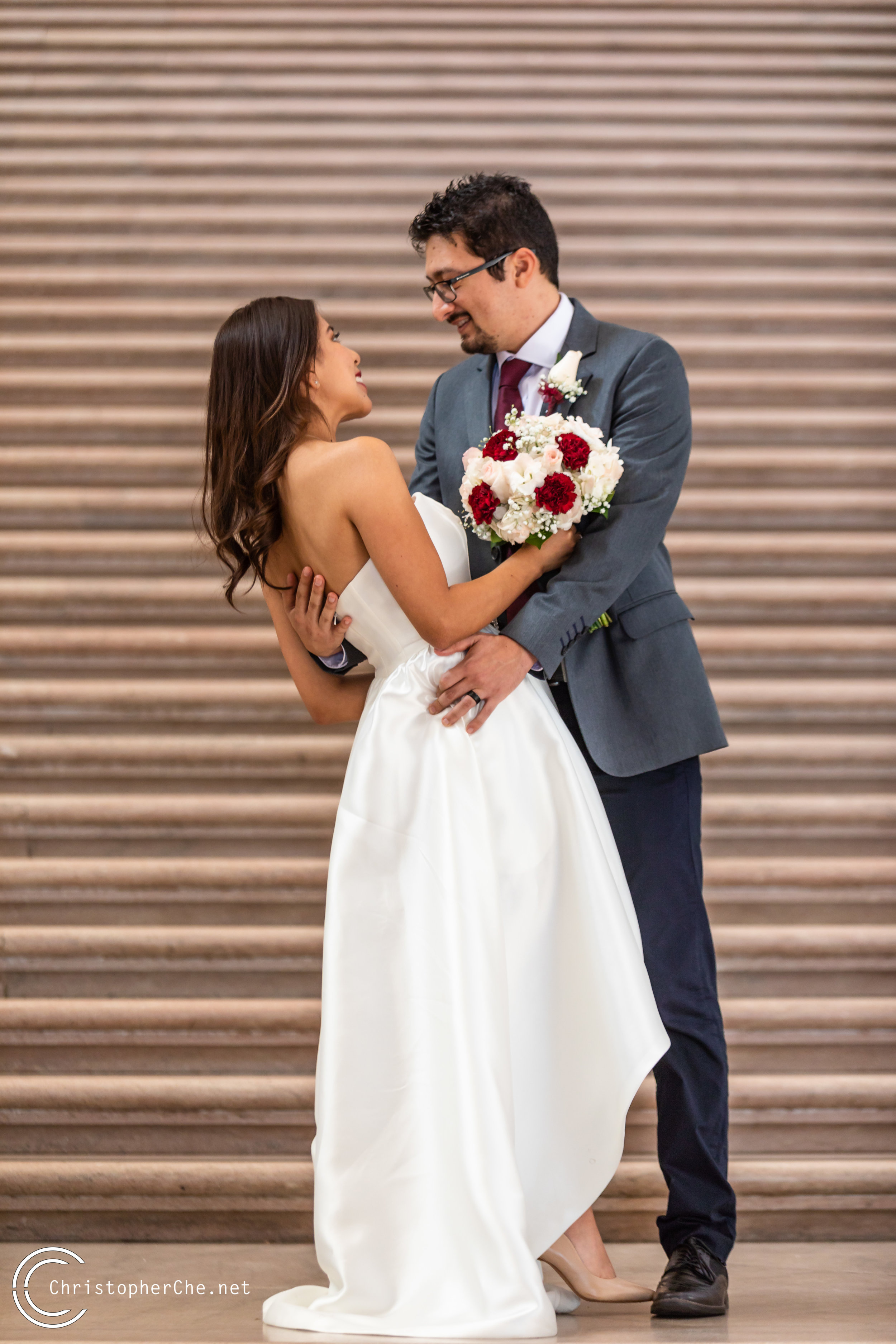 CCP Wedding-030.jpg