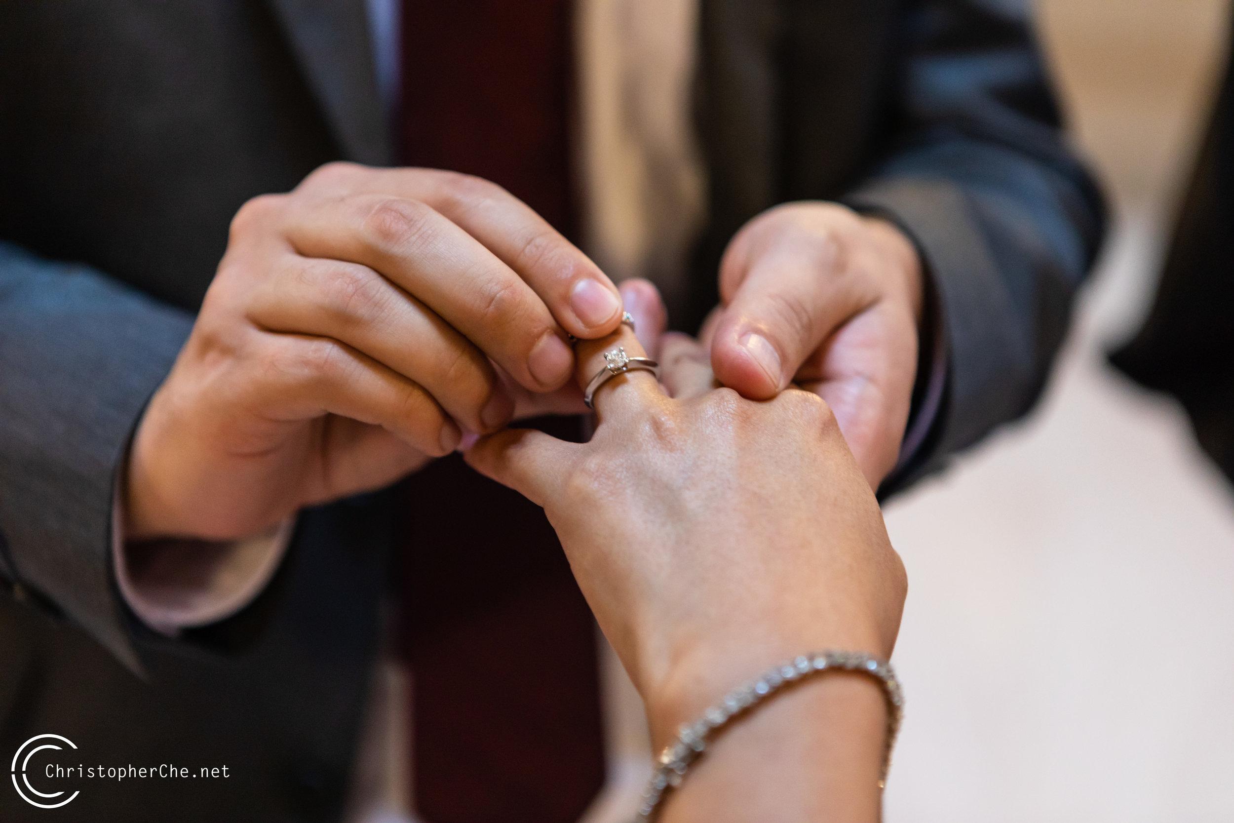 CCP Wedding-029.jpg