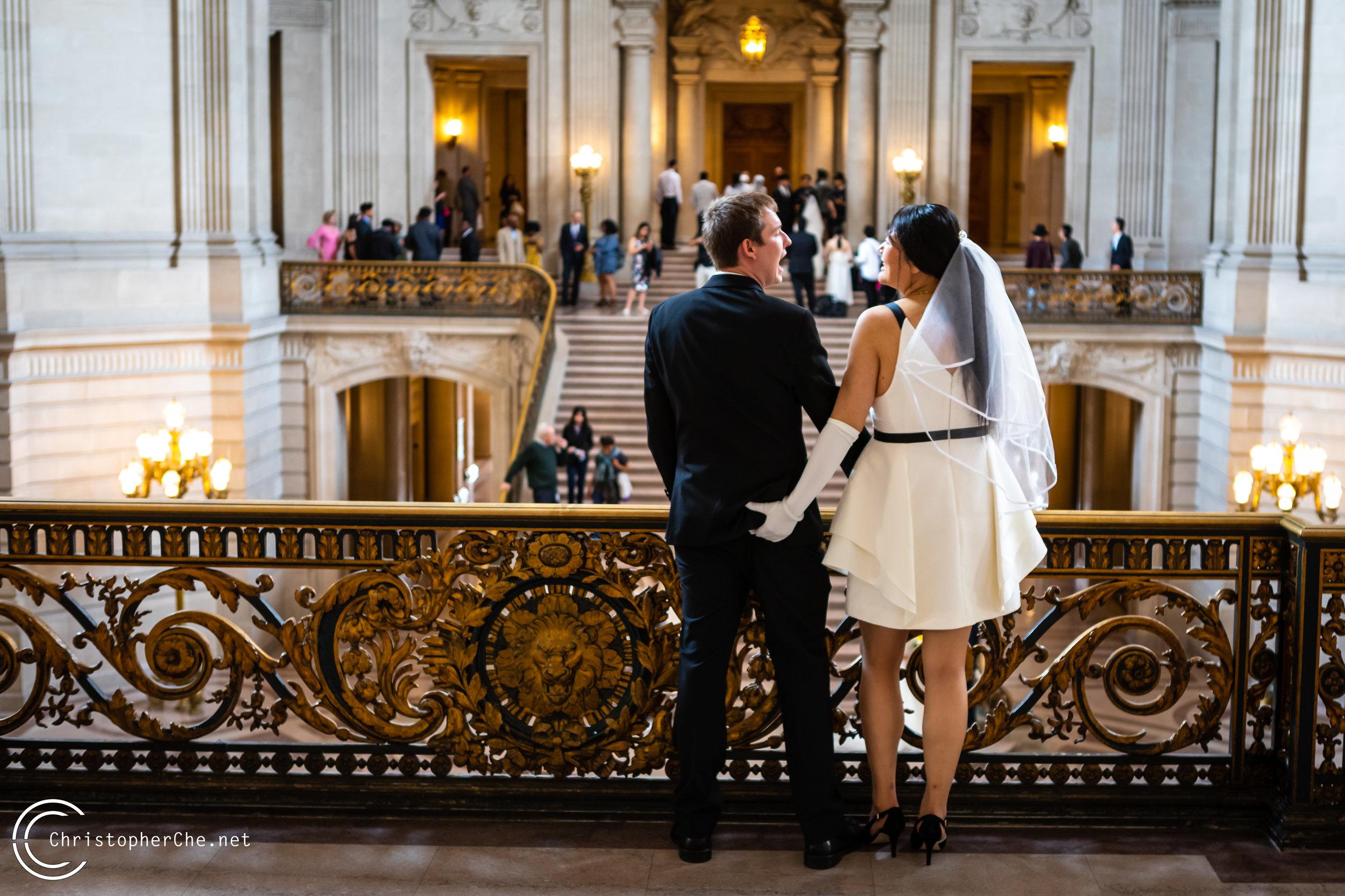 CCP Wedding-016.jpg