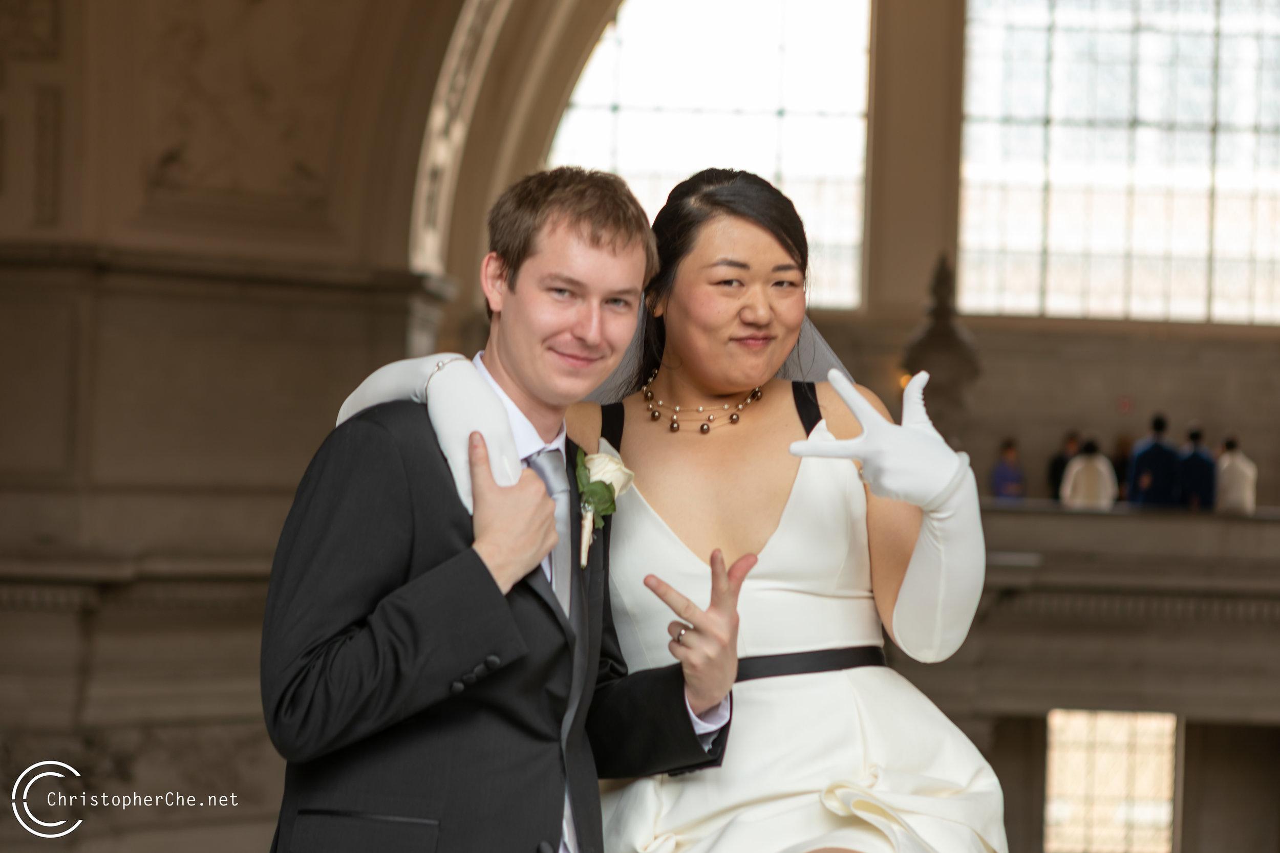 CCP Wedding-014.jpg