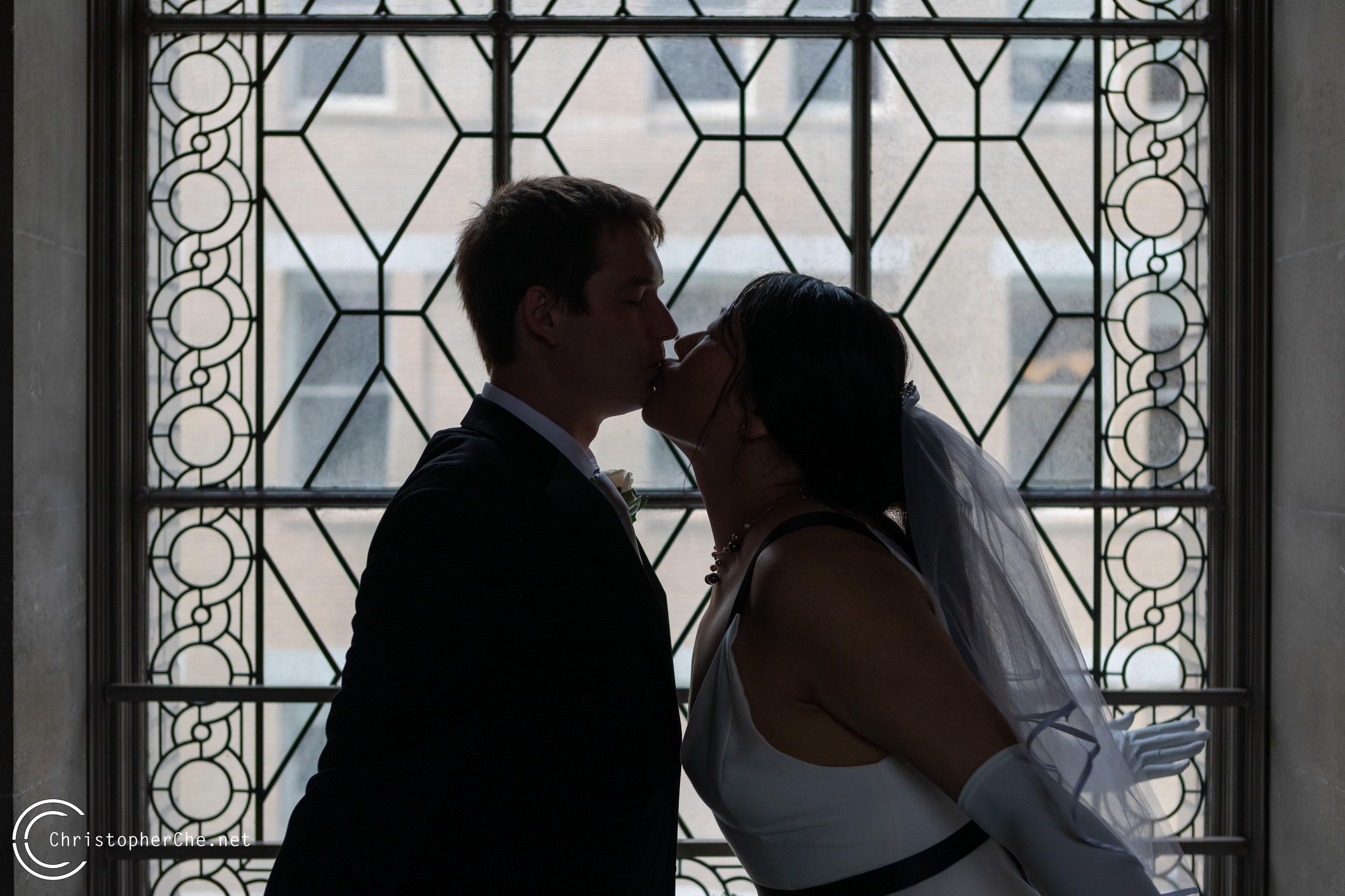 CCP Wedding-015.jpg