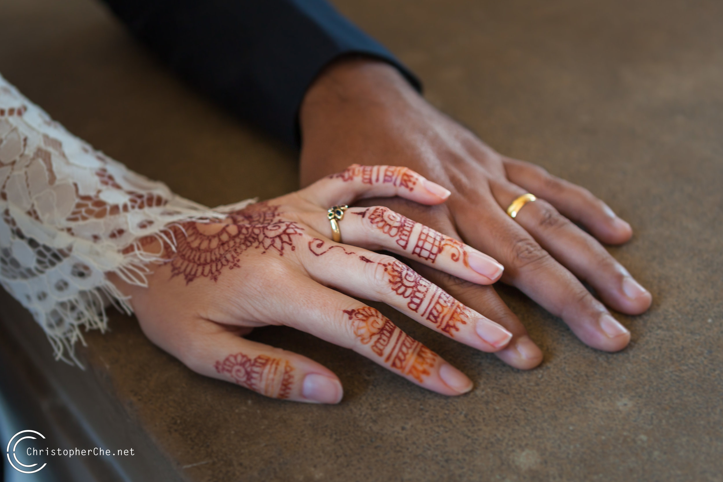 CCP Wedding-010.jpg