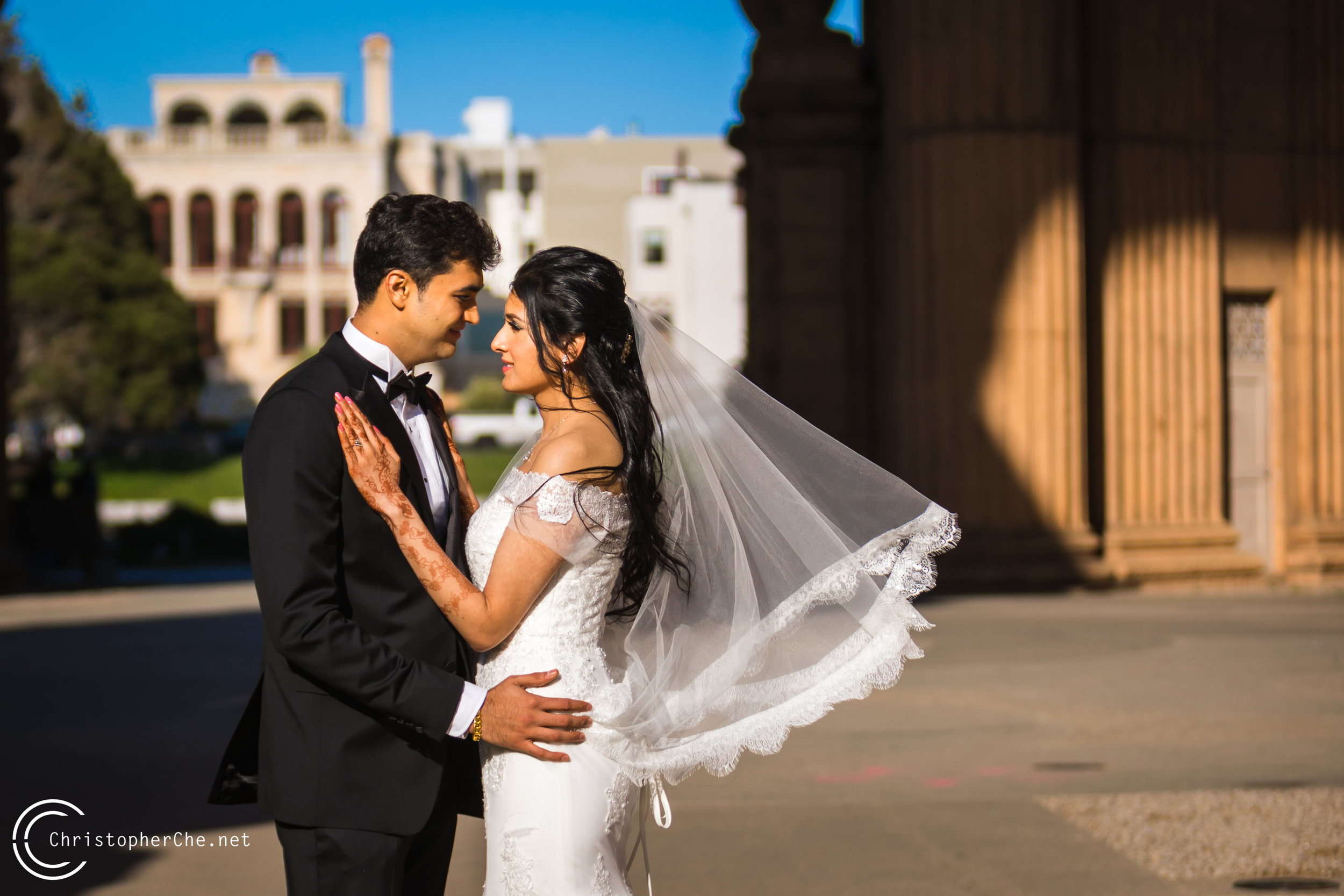 CCP Wedding-006.jpg