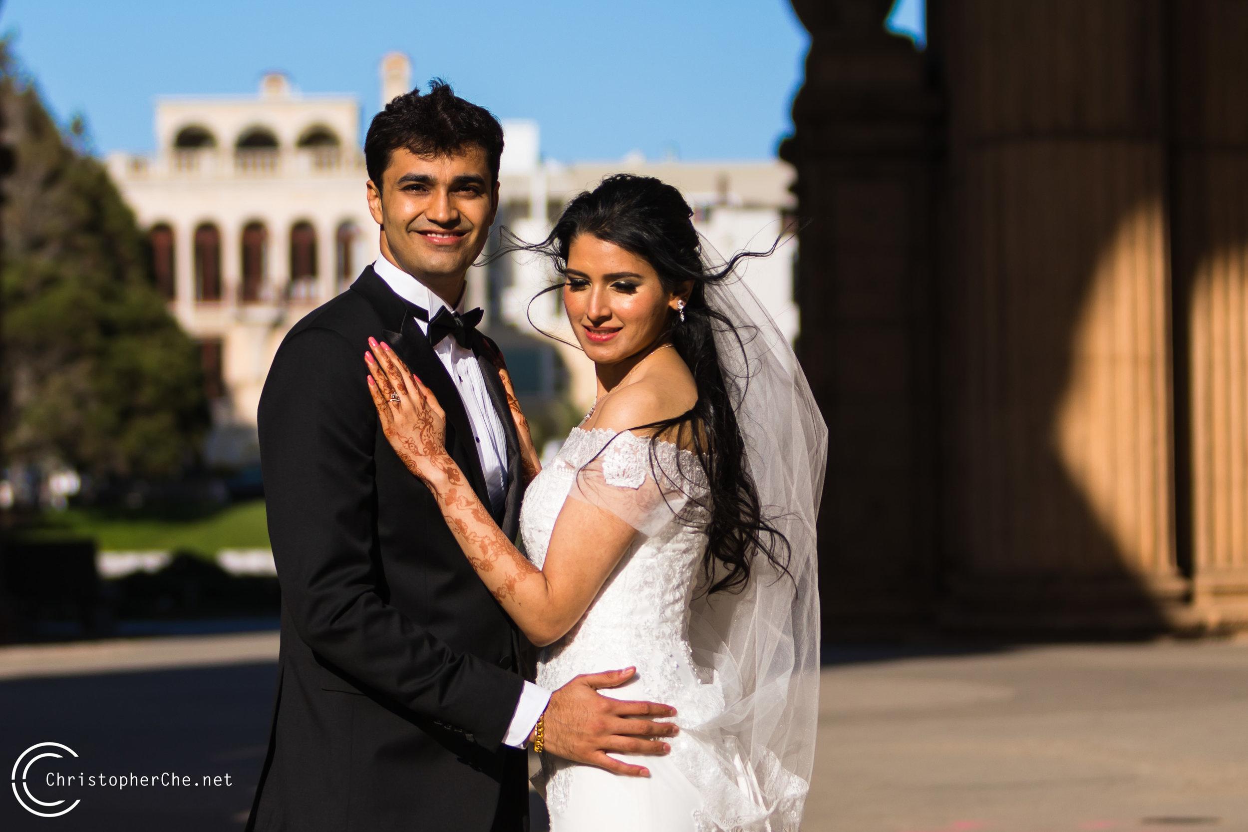 CCP Wedding-007.jpg